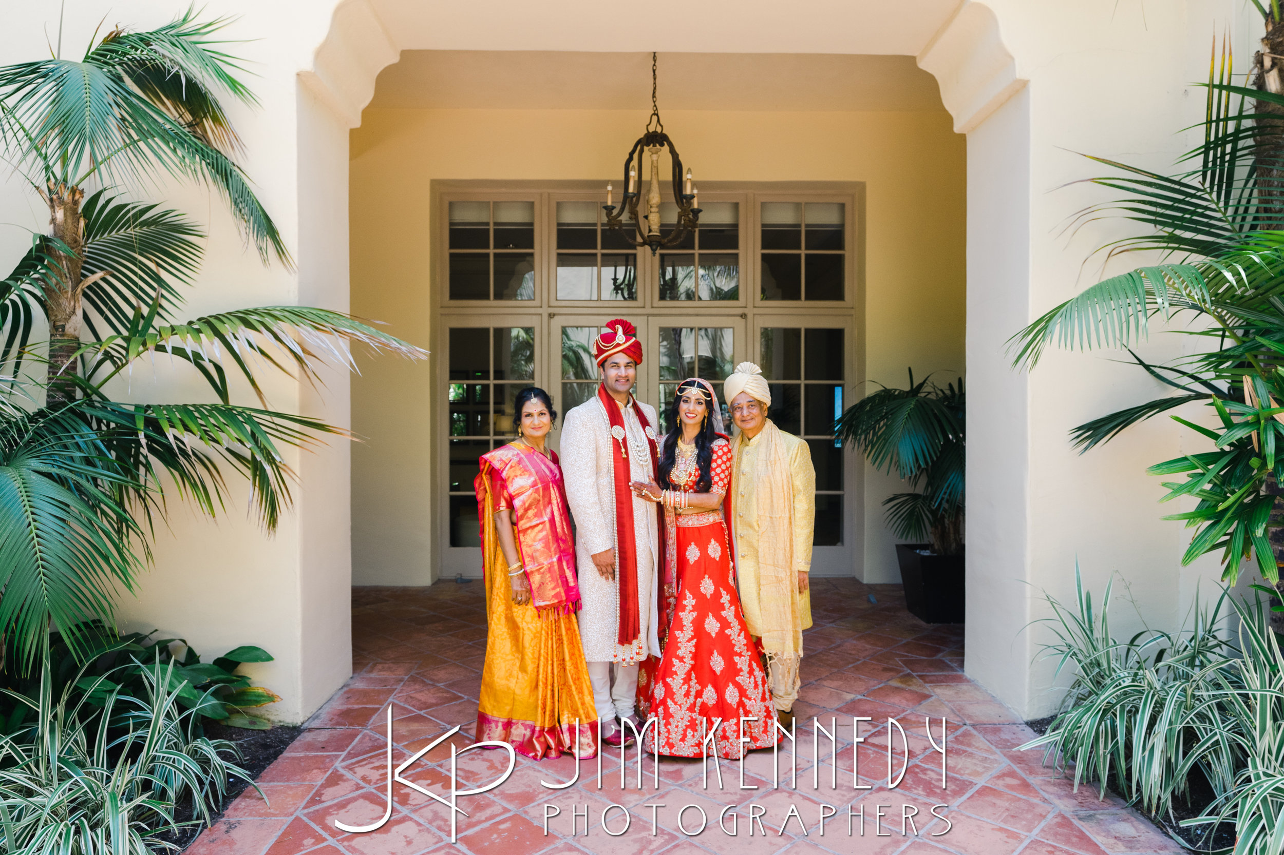 ritz-carlton-wedding-janaki-sameer_0109.JPG