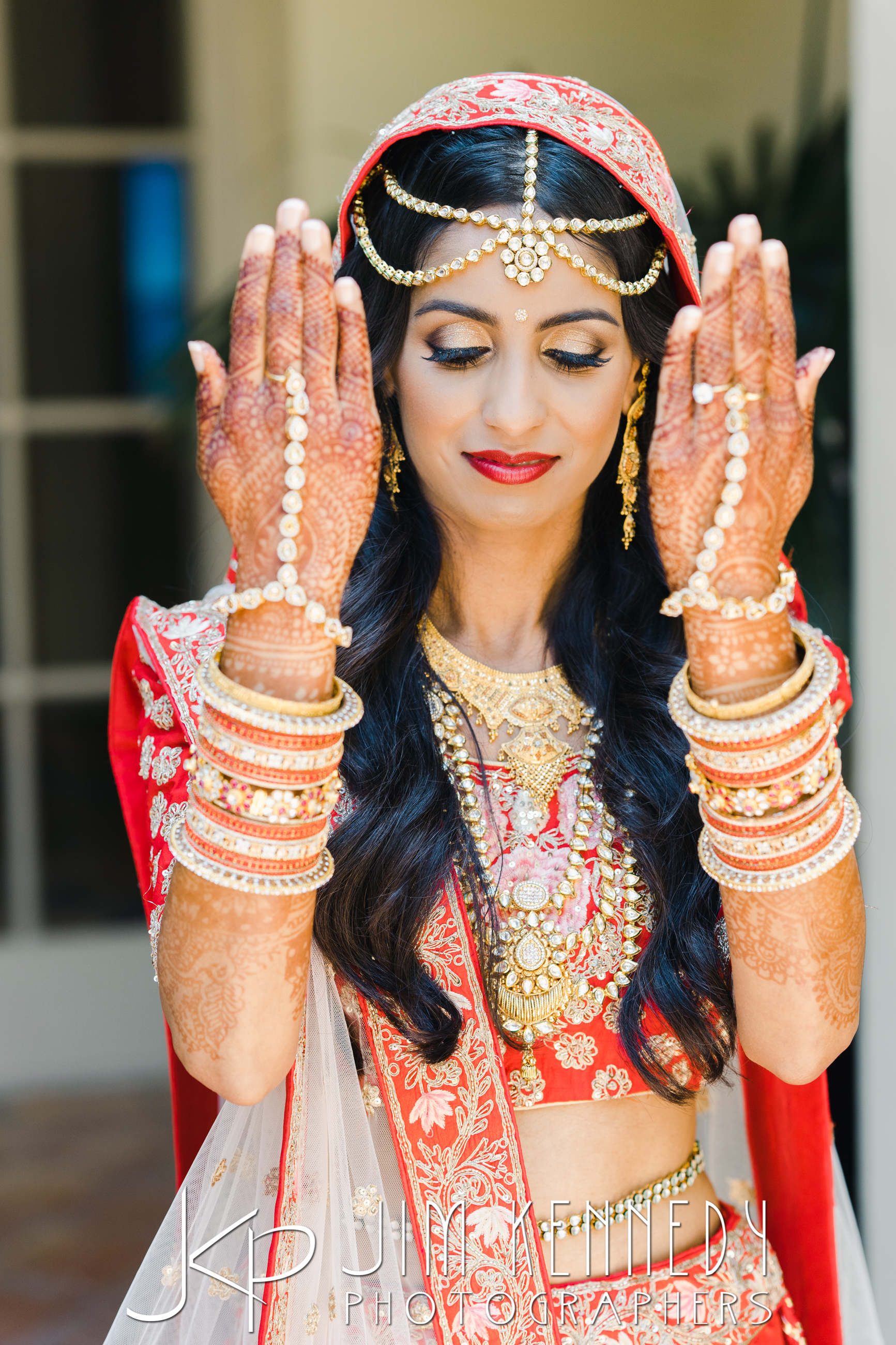 ritz-carlton-wedding-janaki-sameer_0111.JPG