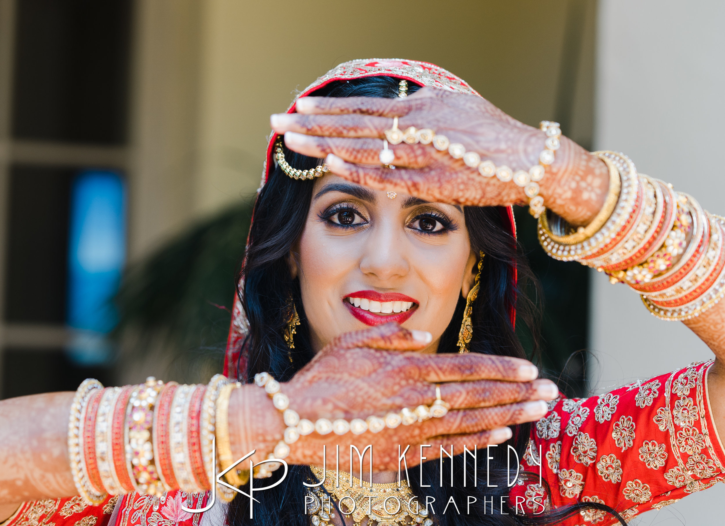 ritz-carlton-wedding-janaki-sameer_0112.JPG