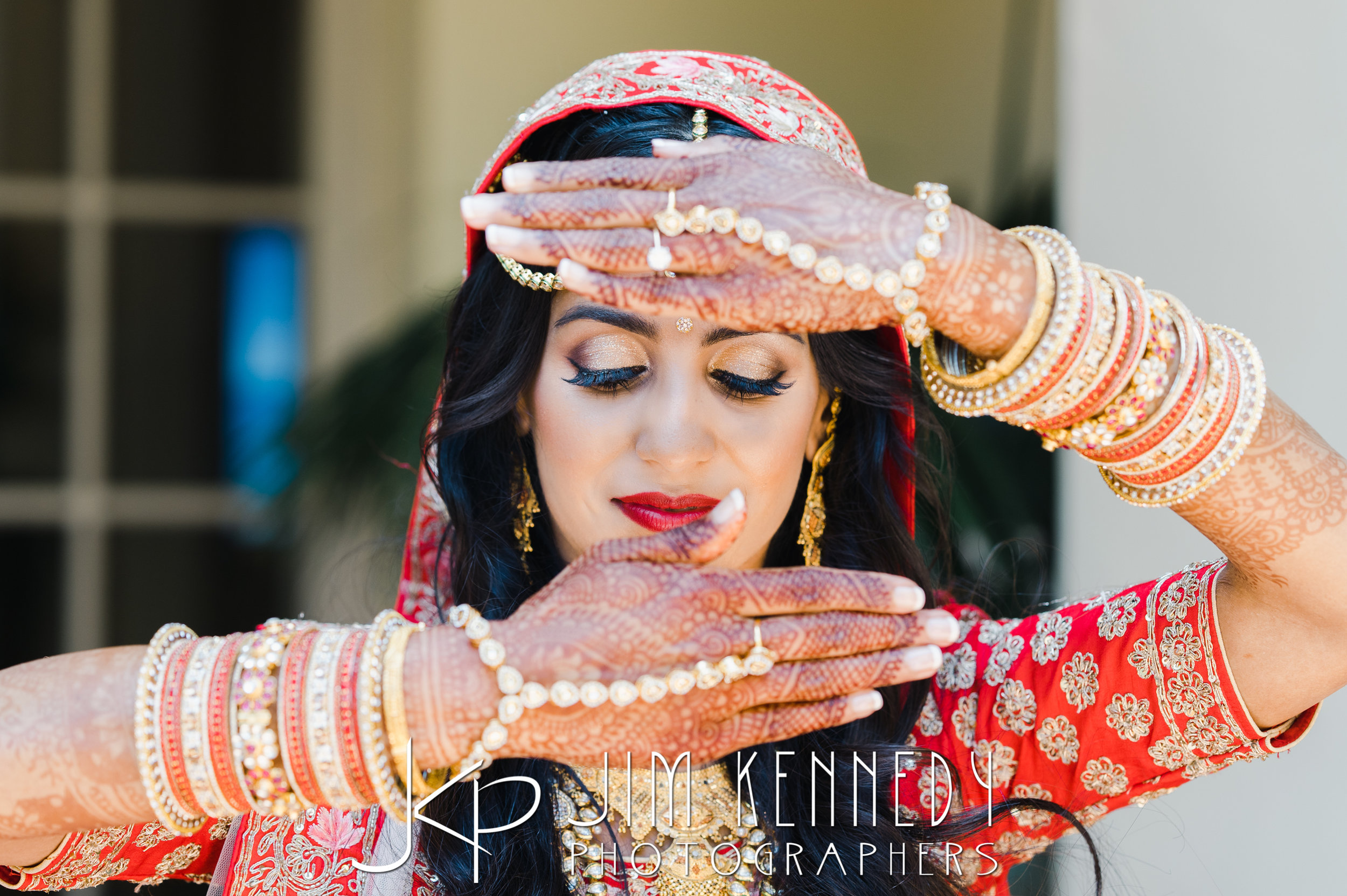 ritz-carlton-wedding-janaki-sameer_0113.JPG