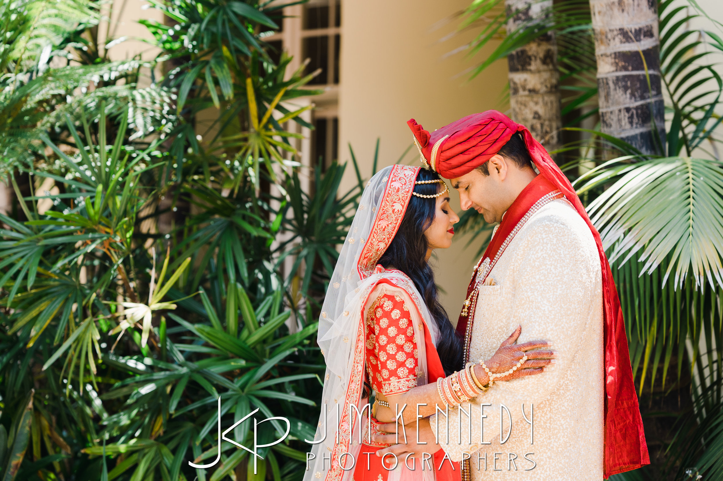 ritz-carlton-wedding-janaki-sameer_0119.JPG