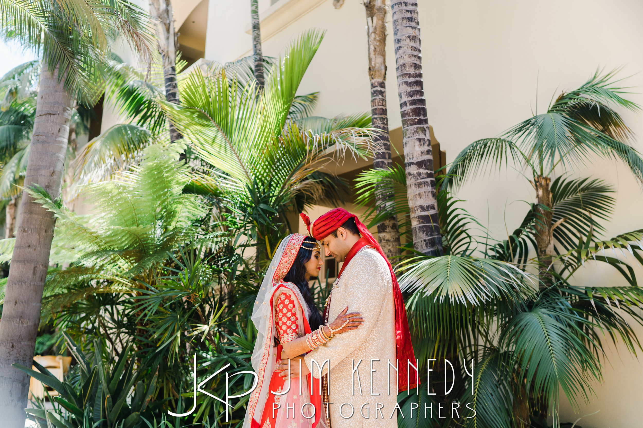 ritz-carlton-wedding-janaki-sameer_0121.JPG