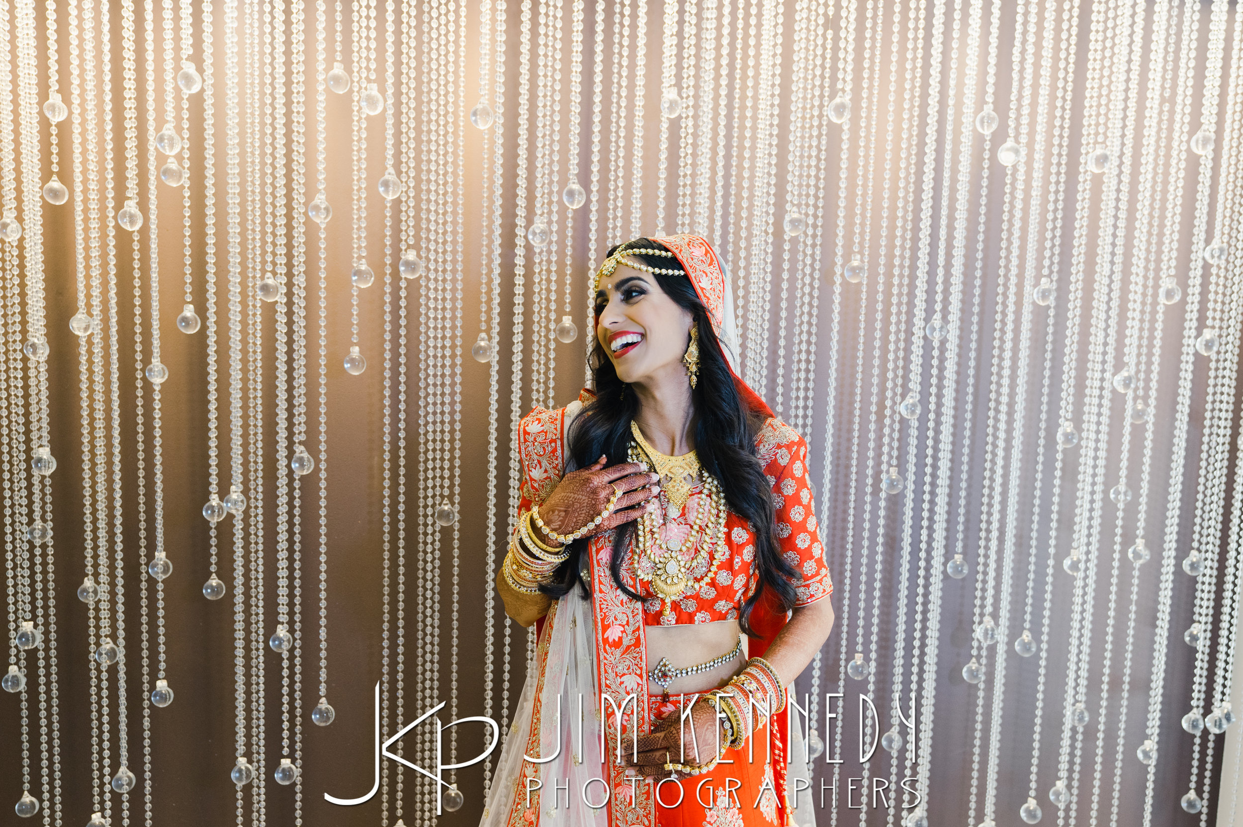 ritz-carlton-wedding-janaki-sameer_0131.JPG