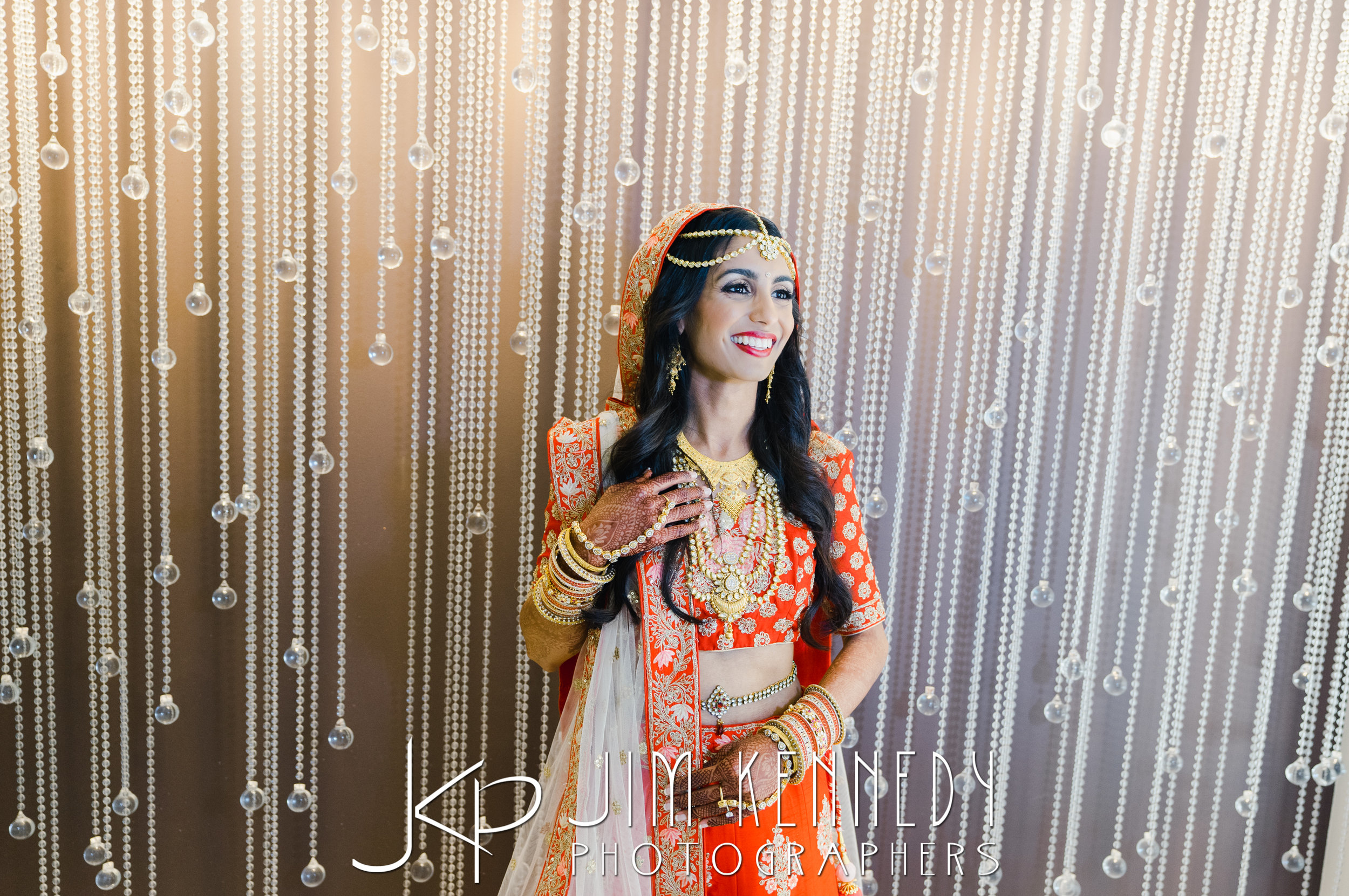 ritz-carlton-wedding-janaki-sameer_0132.JPG