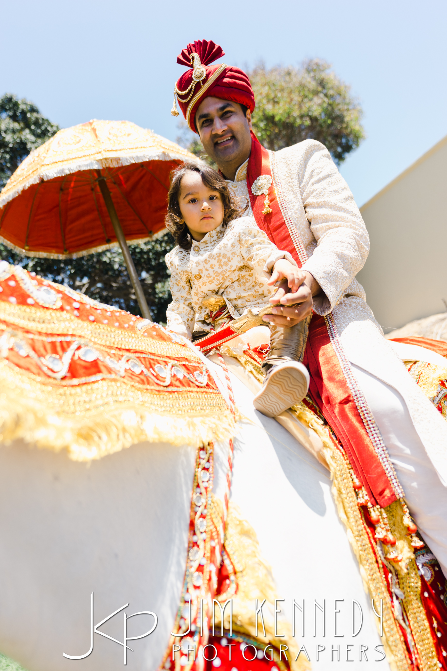 ritz-carlton-wedding-janaki-sameer_0143.JPG