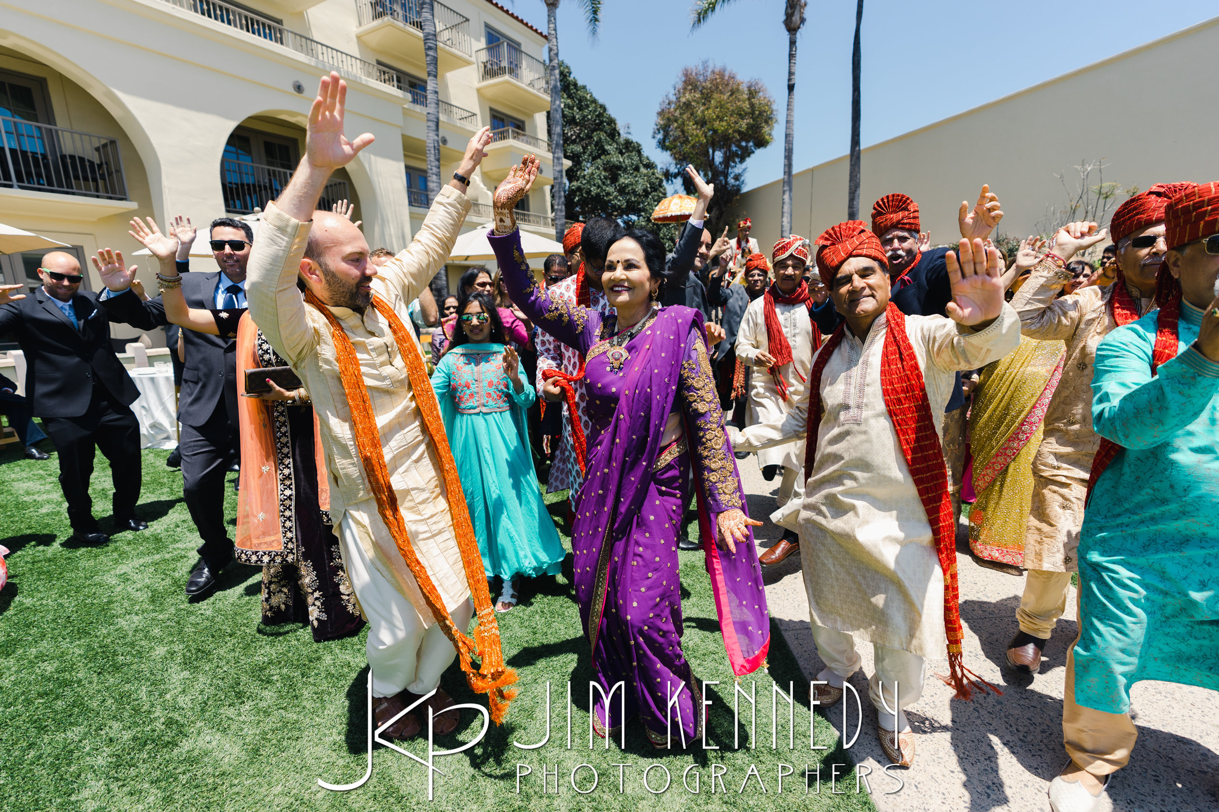 ritz-carlton-wedding-janaki-sameer_0145.JPG