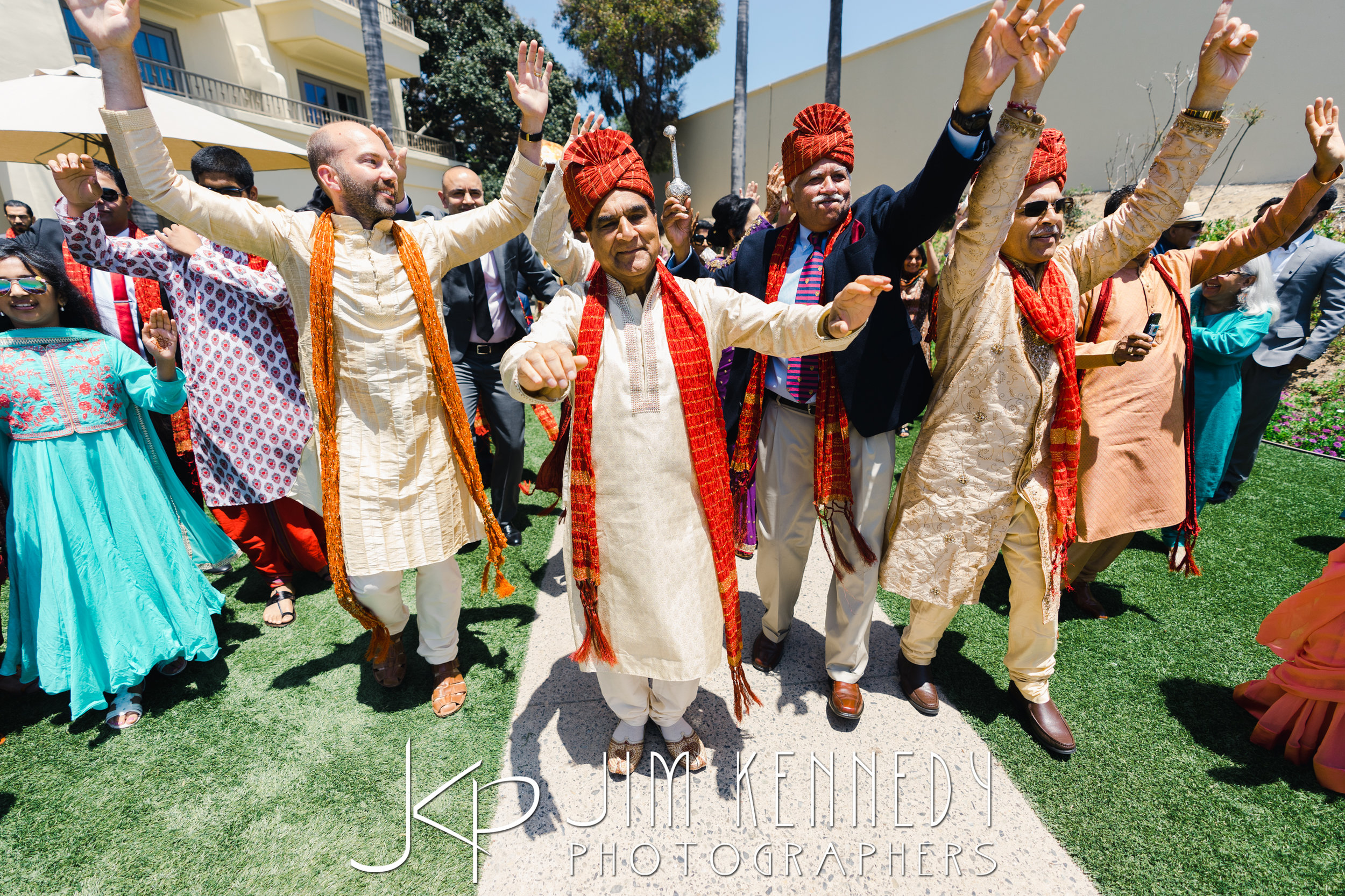 ritz-carlton-wedding-janaki-sameer_0144.JPG