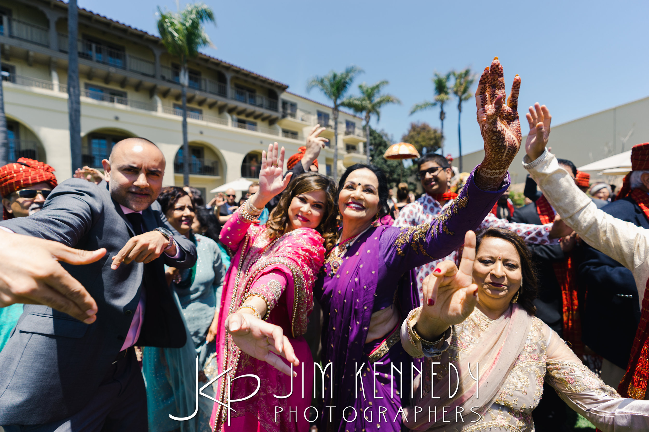 ritz-carlton-wedding-janaki-sameer_0146.JPG