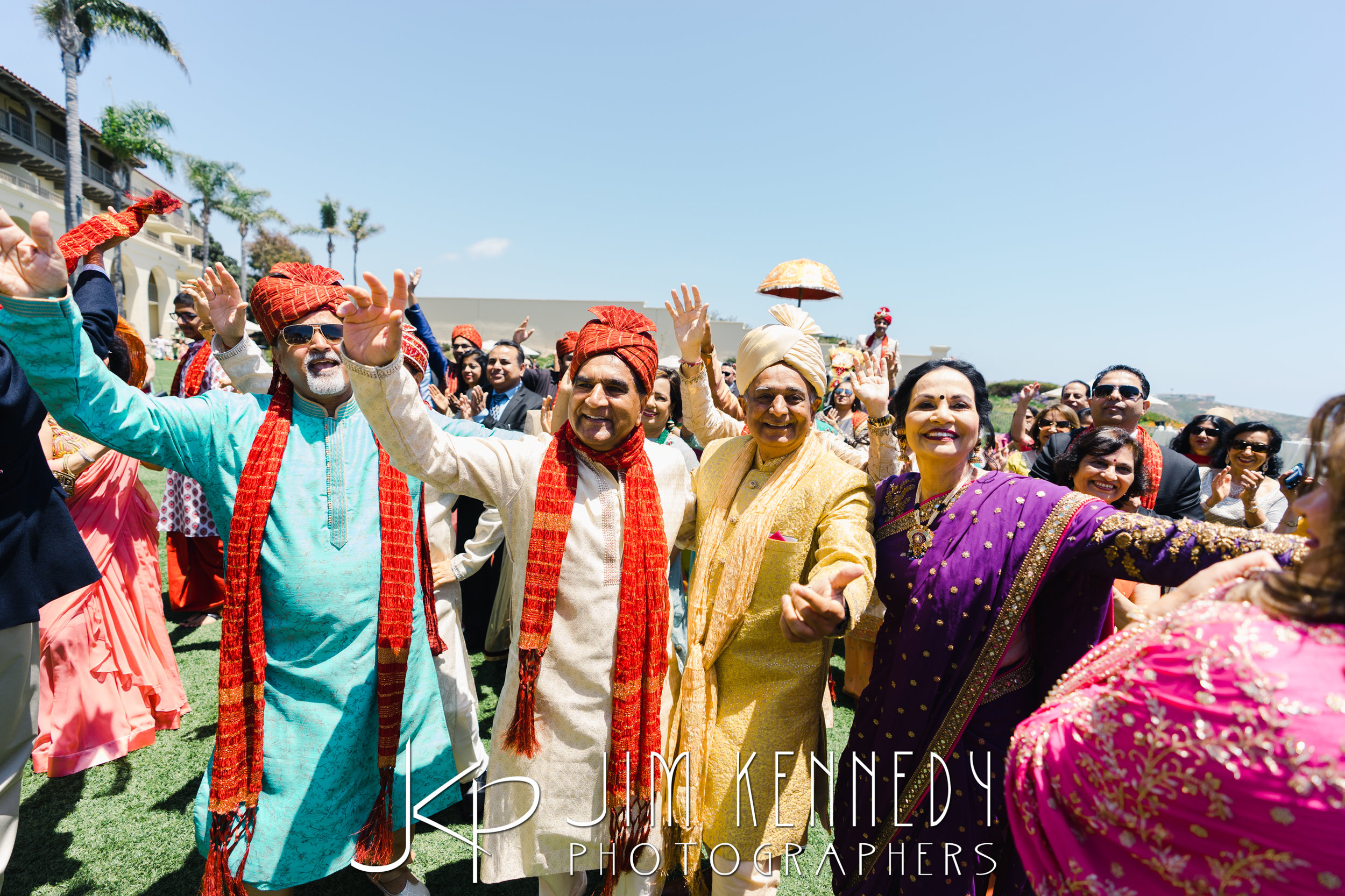ritz-carlton-wedding-janaki-sameer_0148.JPG