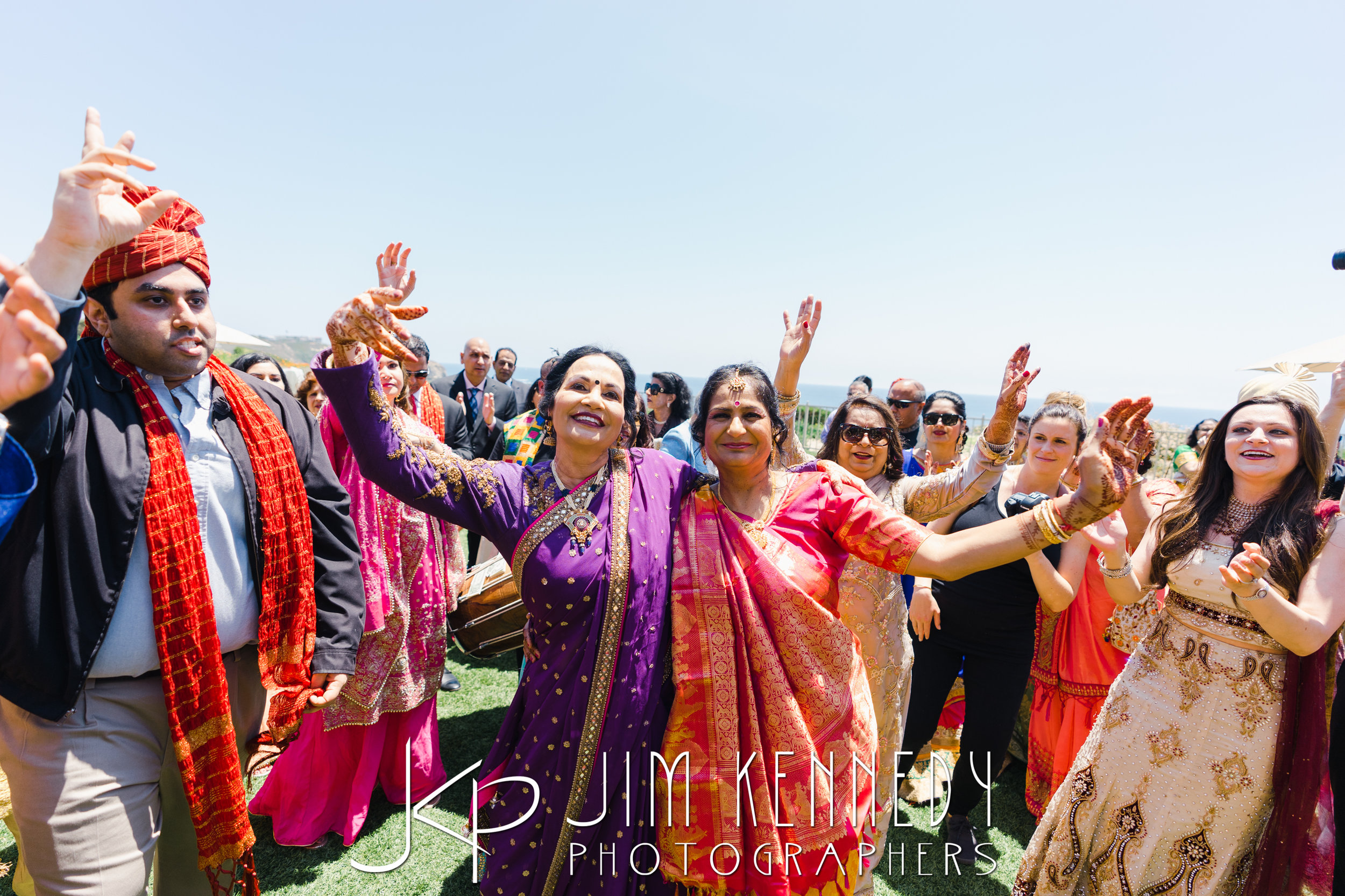 ritz-carlton-wedding-janaki-sameer_0149.JPG