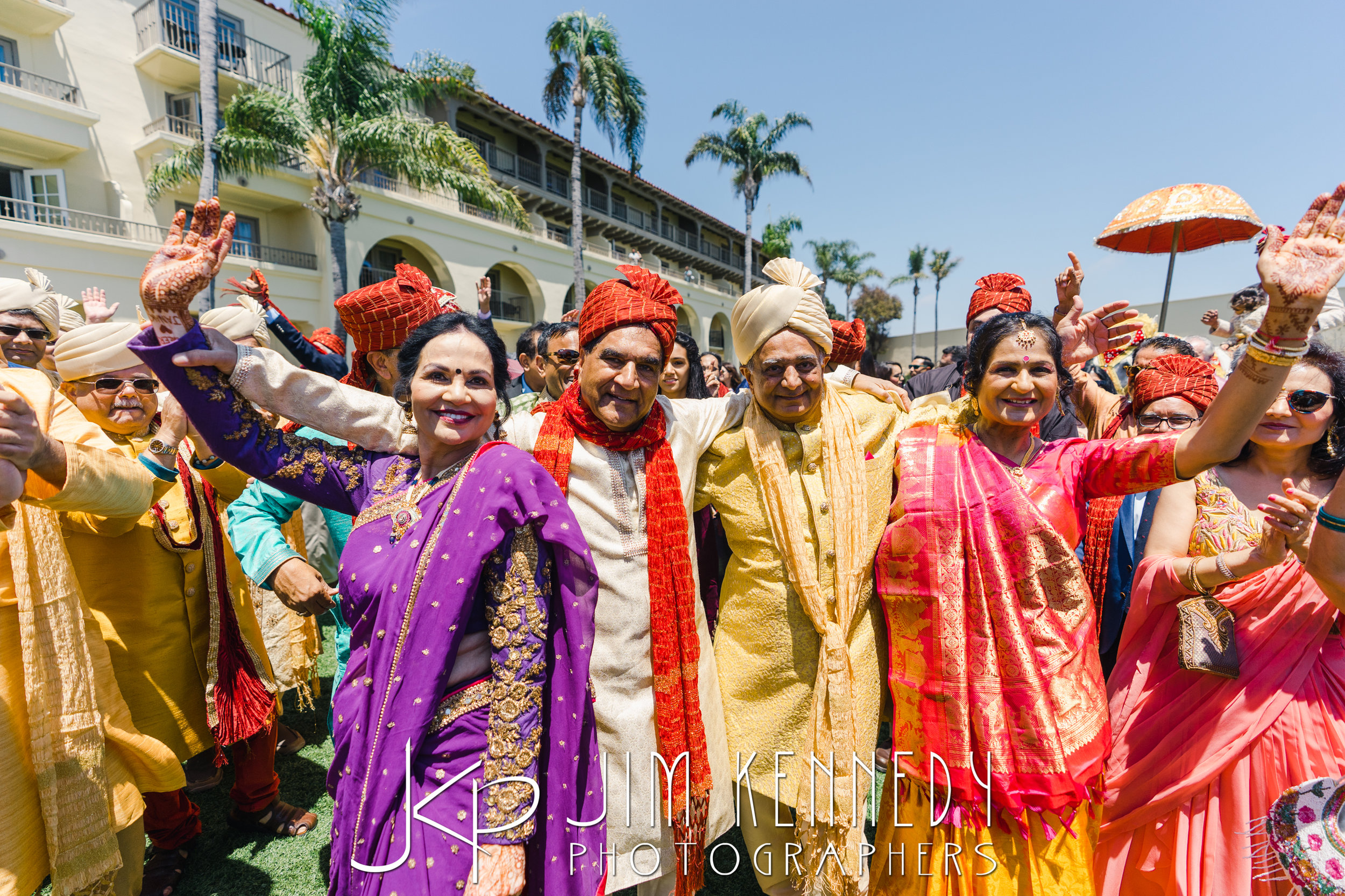 ritz-carlton-wedding-janaki-sameer_0150.JPG