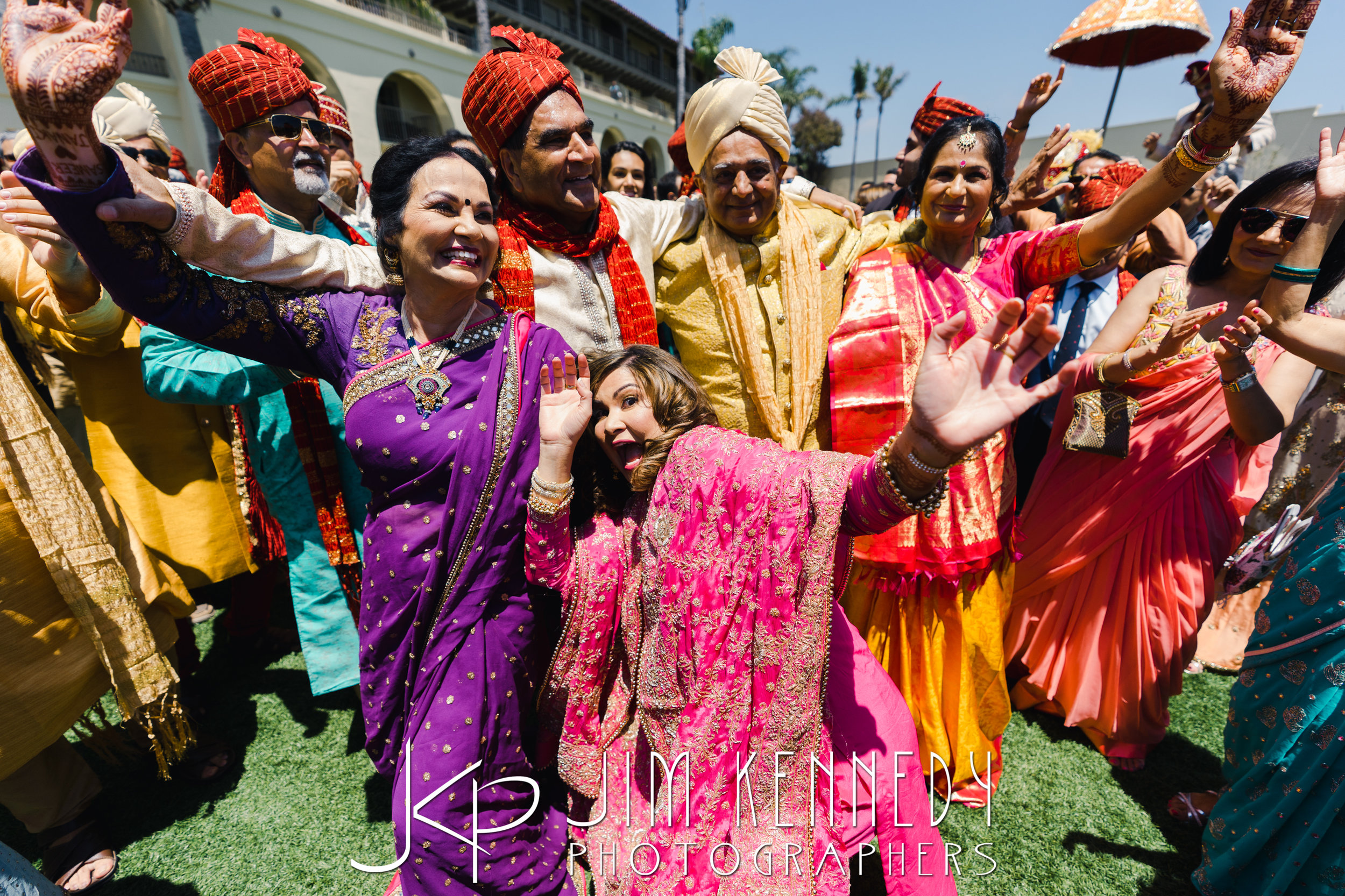 ritz-carlton-wedding-janaki-sameer_0151.JPG