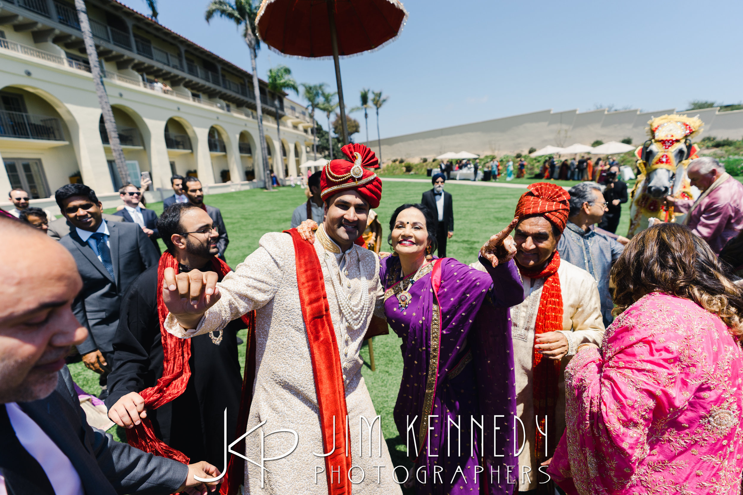 ritz-carlton-wedding-janaki-sameer_0152.JPG