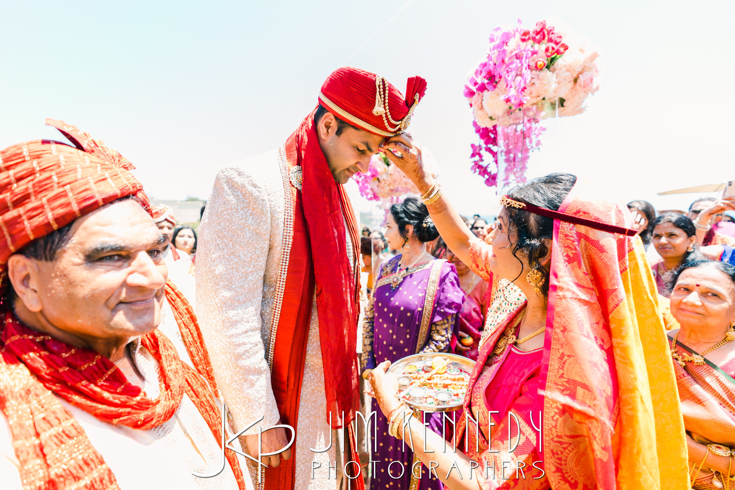 ritz-carlton-wedding-janaki-sameer_0153.JPG