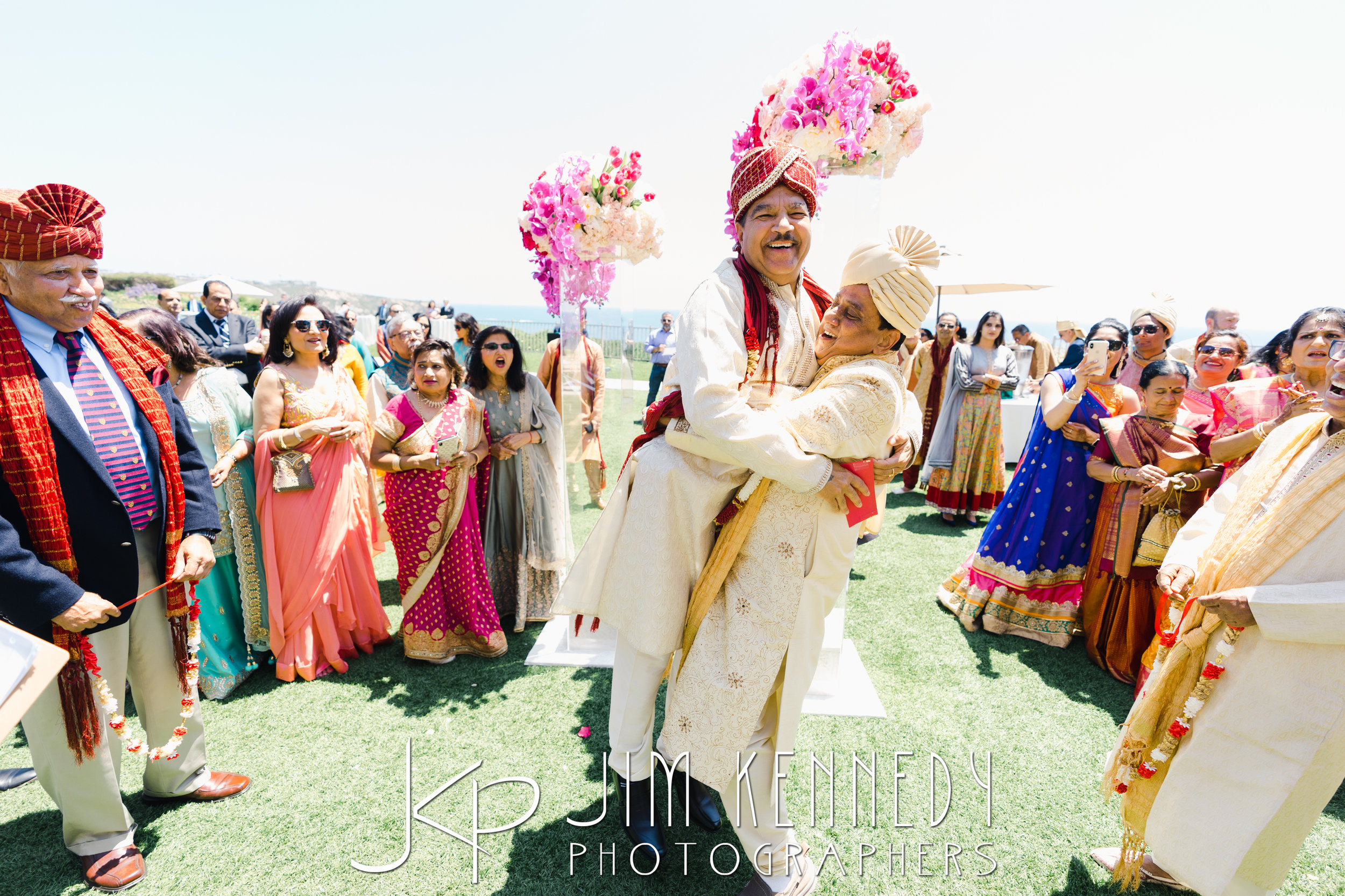 ritz-carlton-wedding-janaki-sameer_0154.JPG