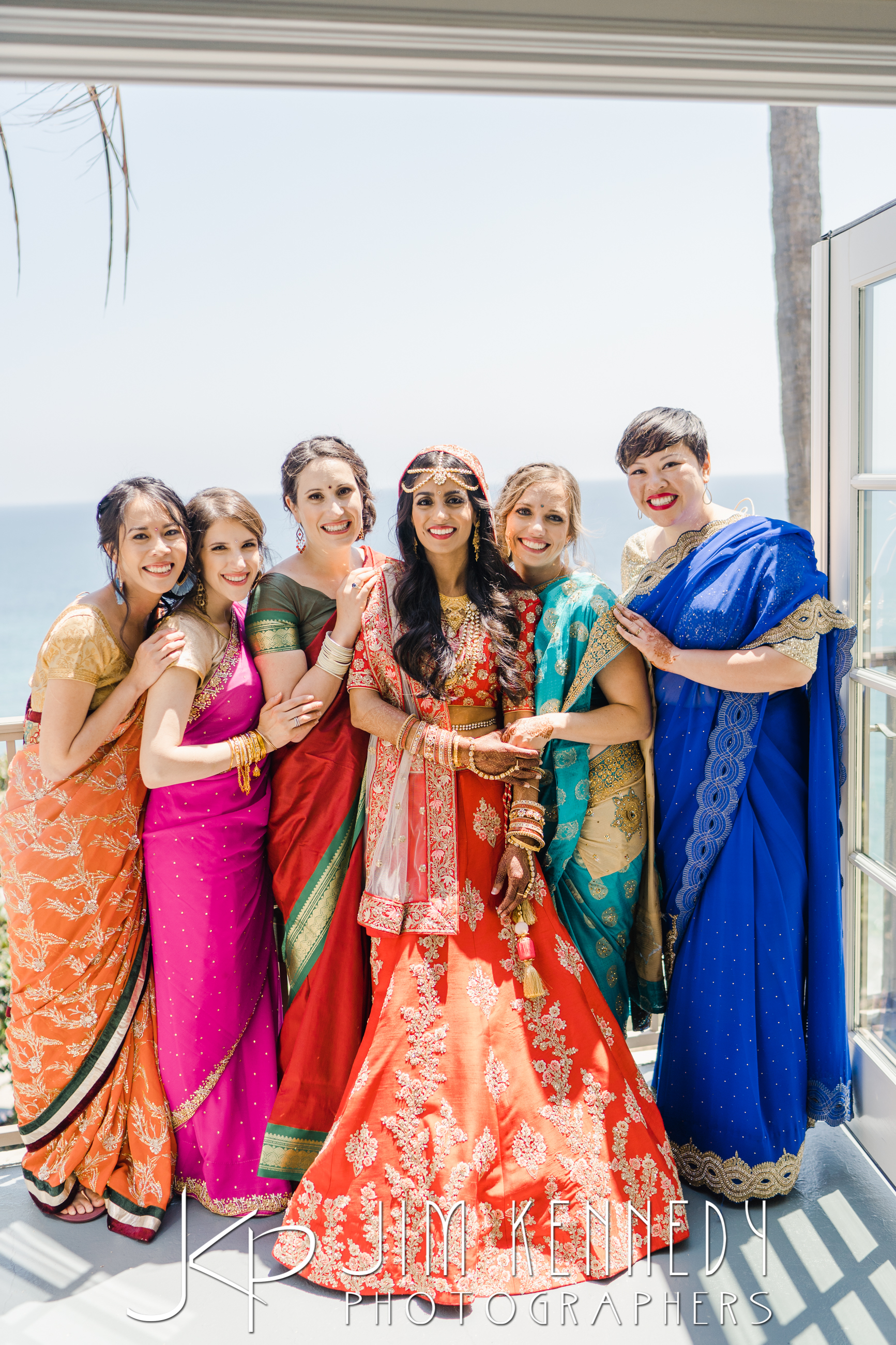 ritz-carlton-wedding-janaki-sameer_0155.JPG