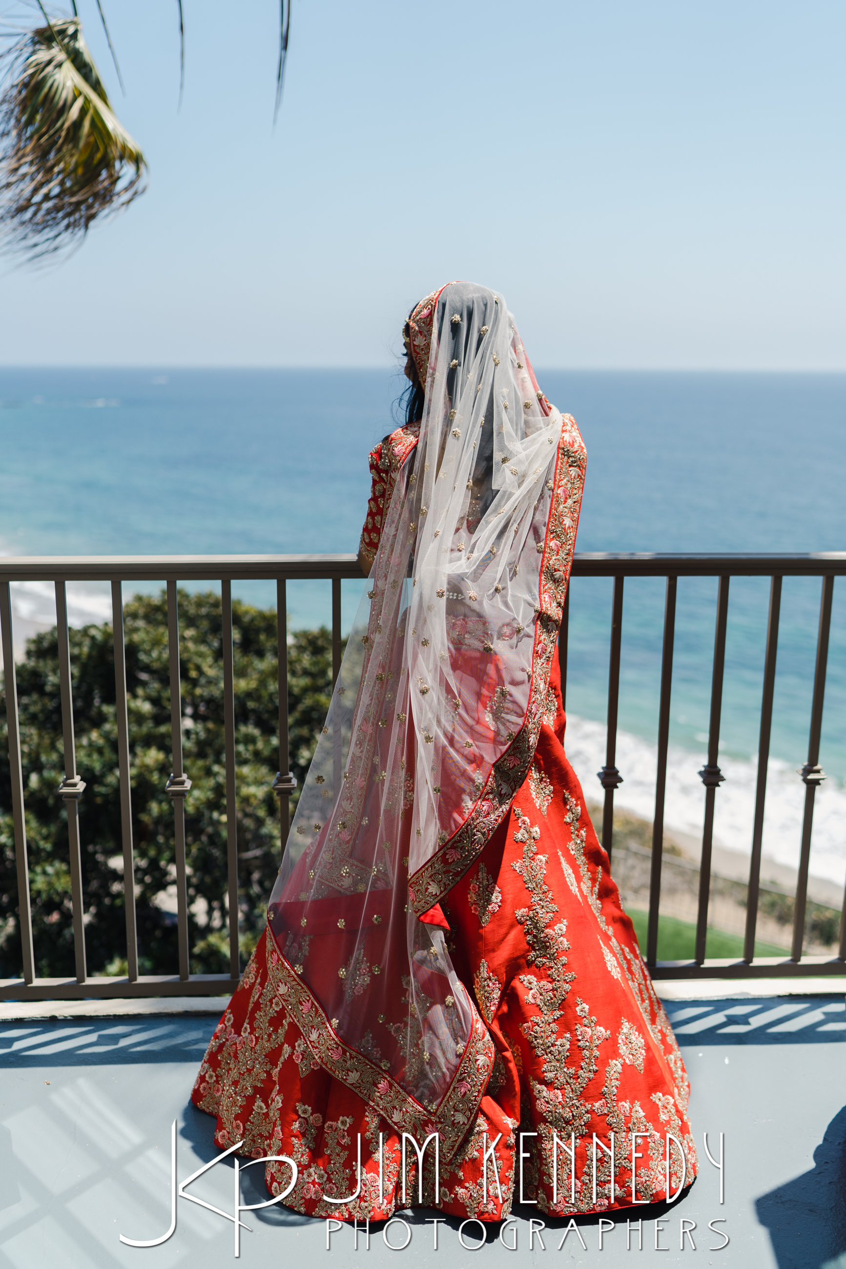 ritz-carlton-wedding-janaki-sameer_0156.JPG