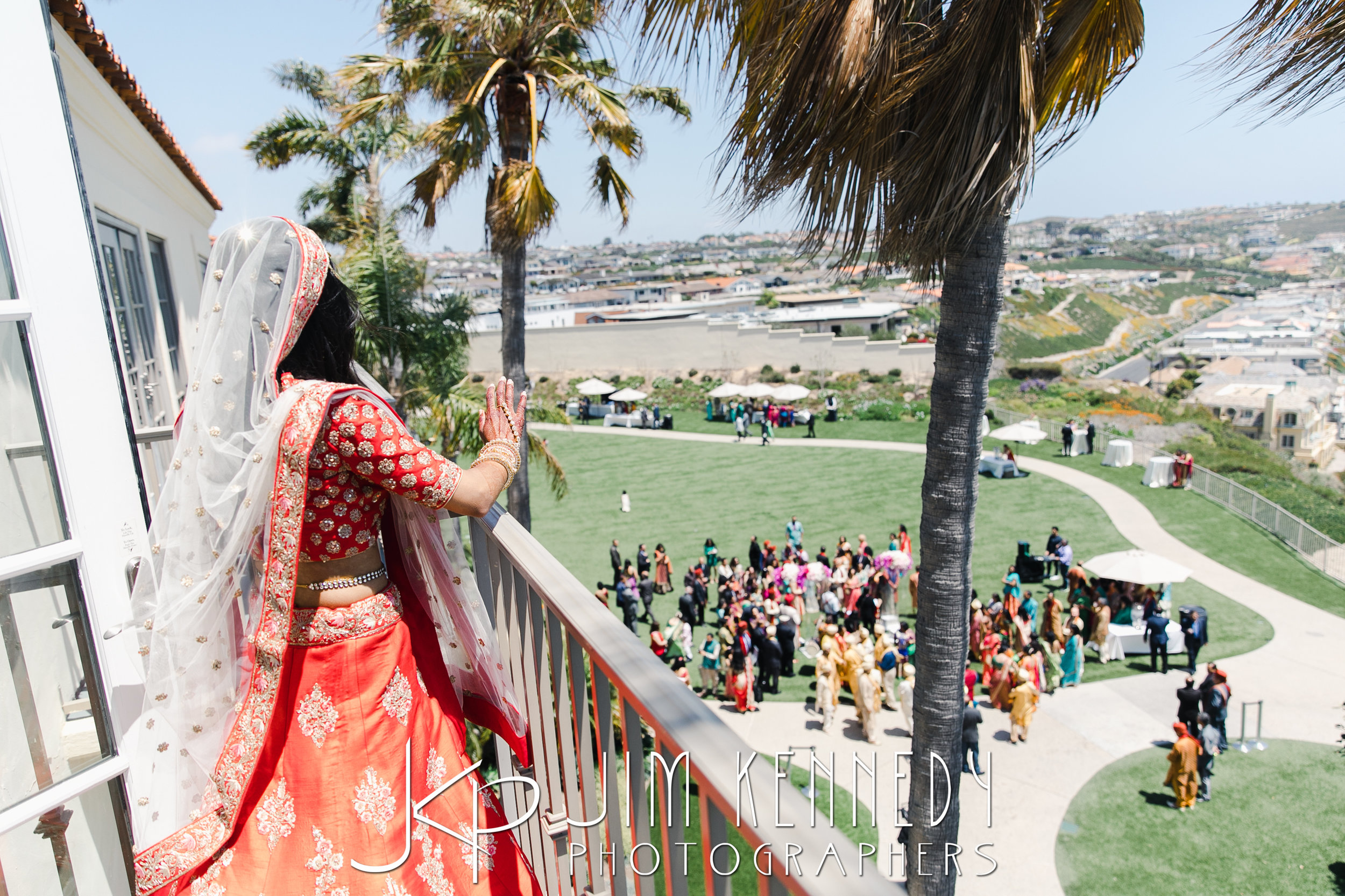 ritz-carlton-wedding-janaki-sameer_0158.JPG