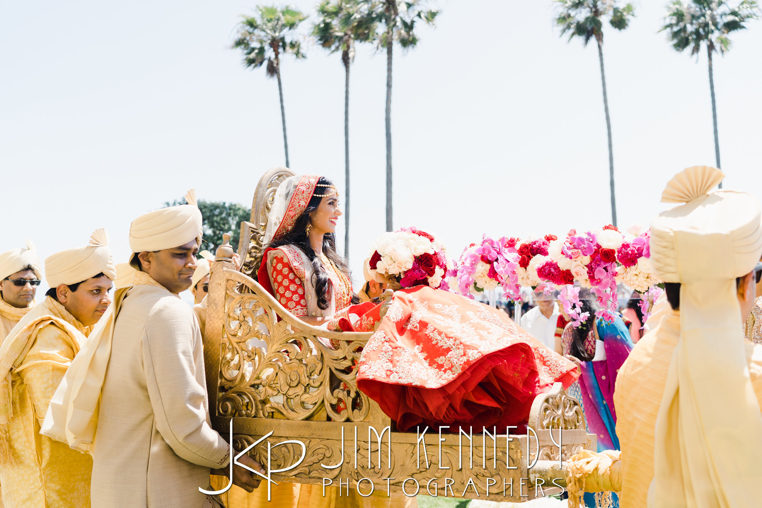 ritz-carlton-wedding-janaki-sameer_0161.JPG