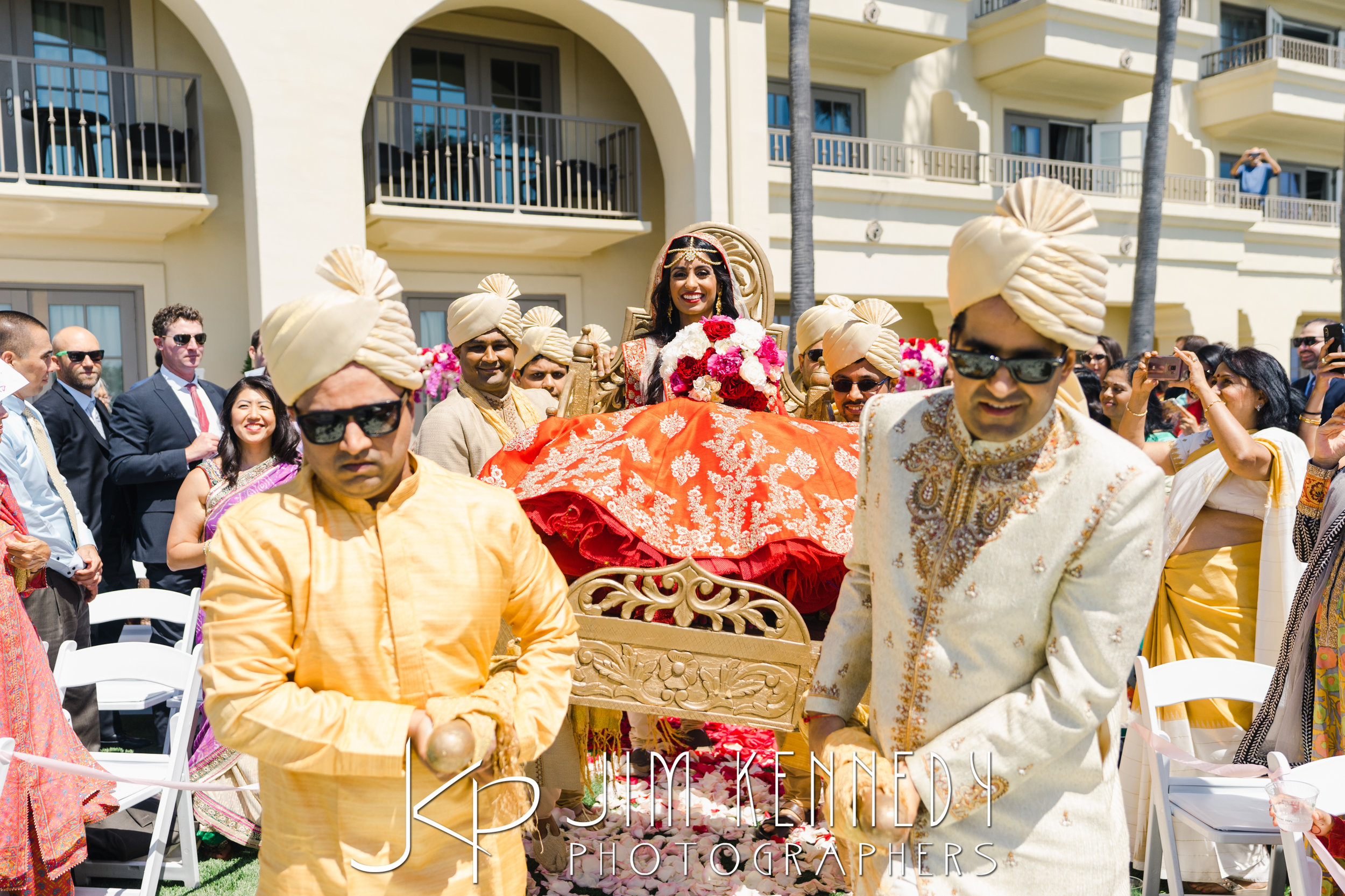 ritz-carlton-wedding-janaki-sameer_0163.JPG