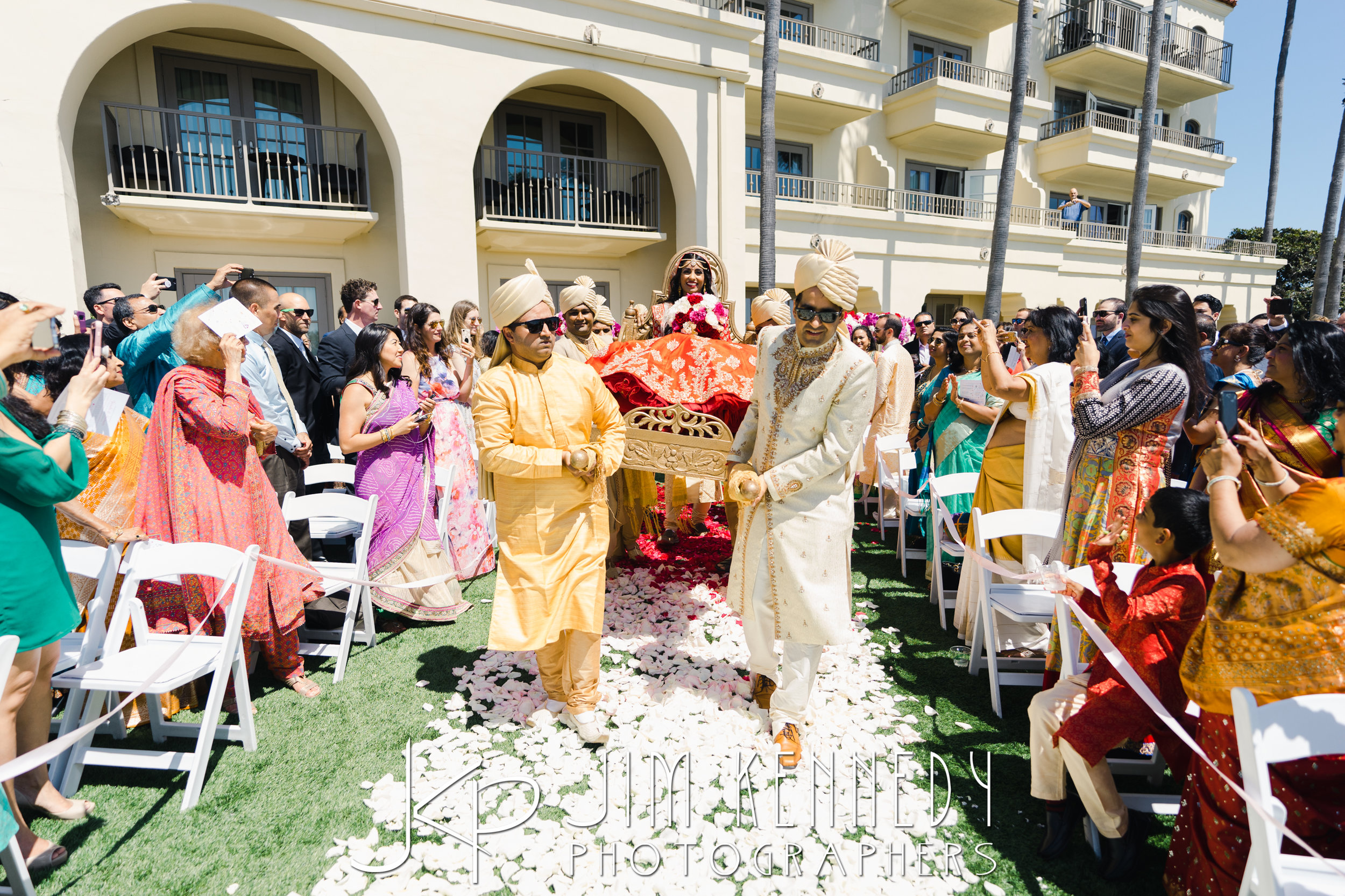 ritz-carlton-wedding-janaki-sameer_0162.JPG
