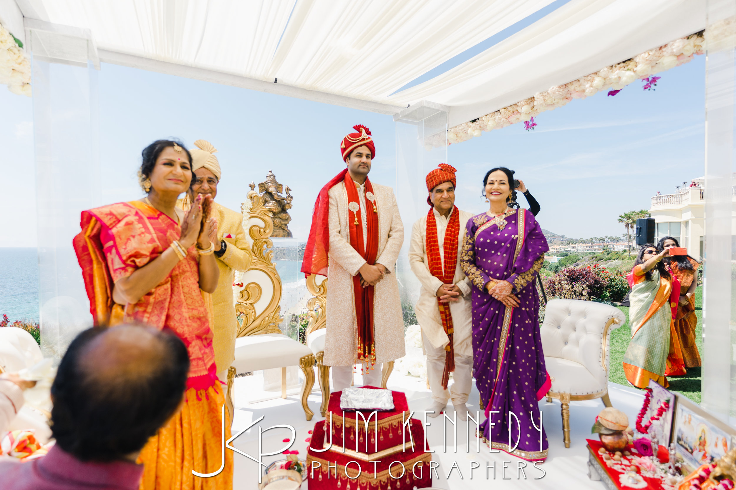 ritz-carlton-wedding-janaki-sameer_0164.JPG