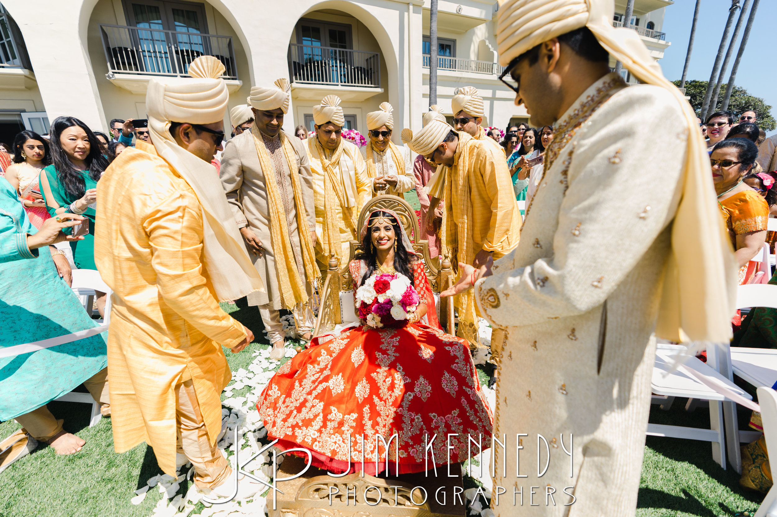 ritz-carlton-wedding-janaki-sameer_0165.JPG