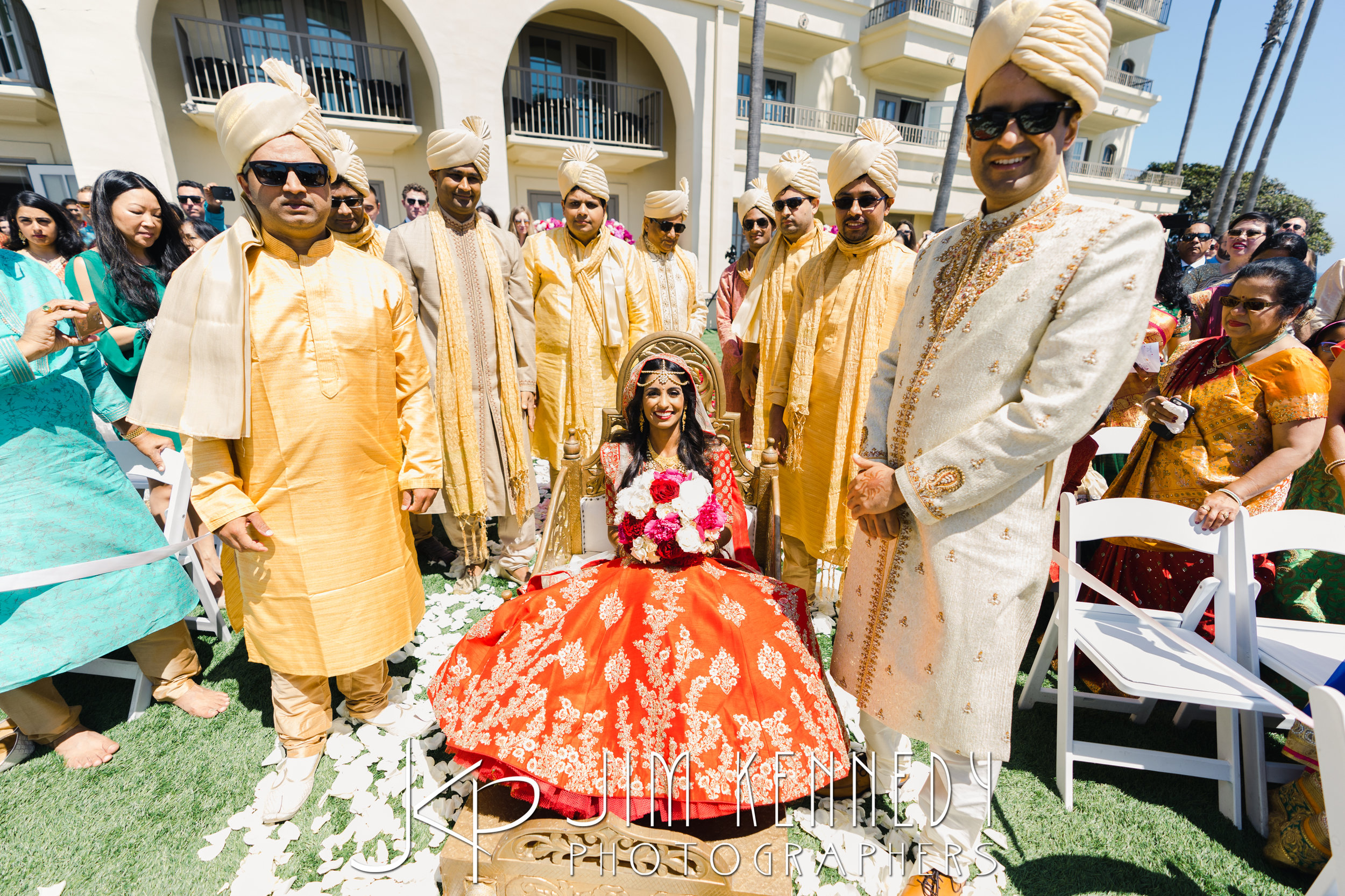 ritz-carlton-wedding-janaki-sameer_0166.JPG