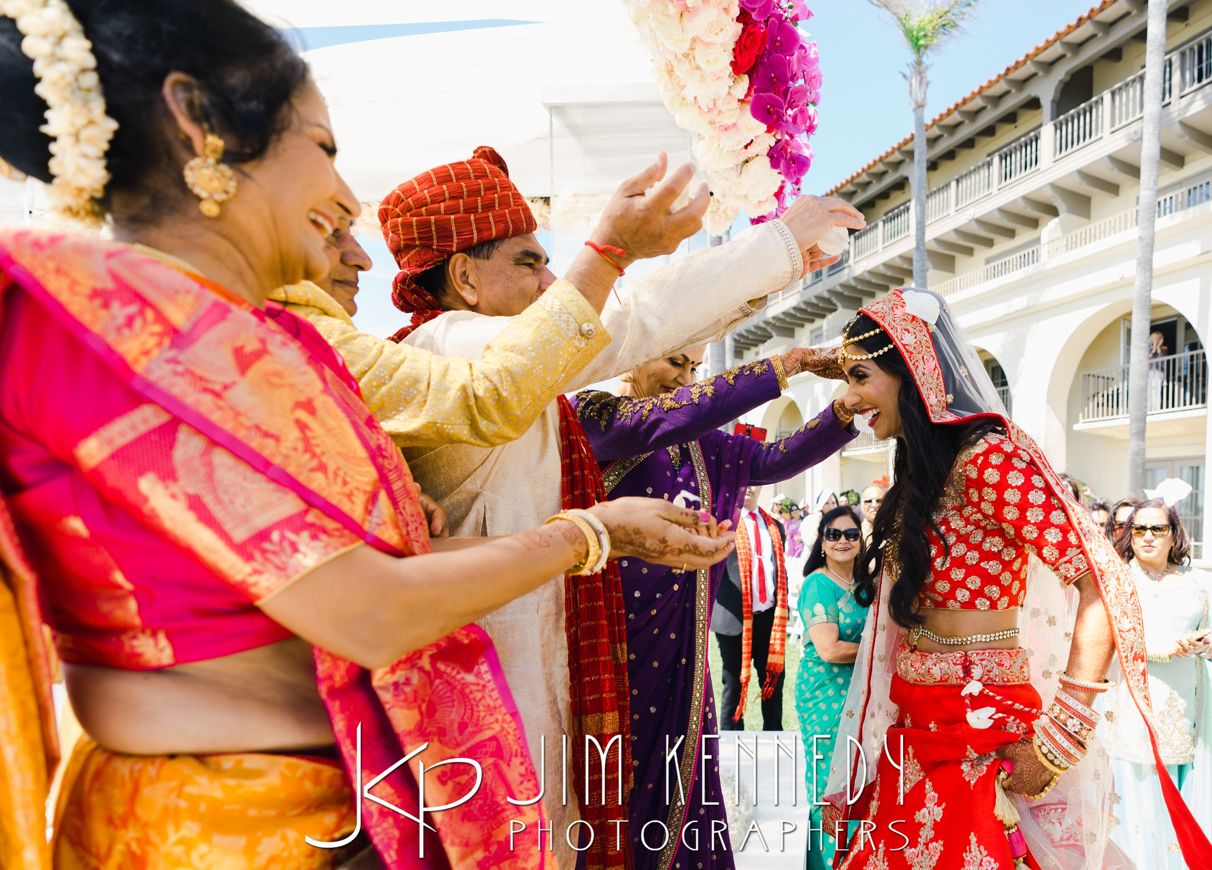 ritz-carlton-wedding-janaki-sameer_0167.JPG
