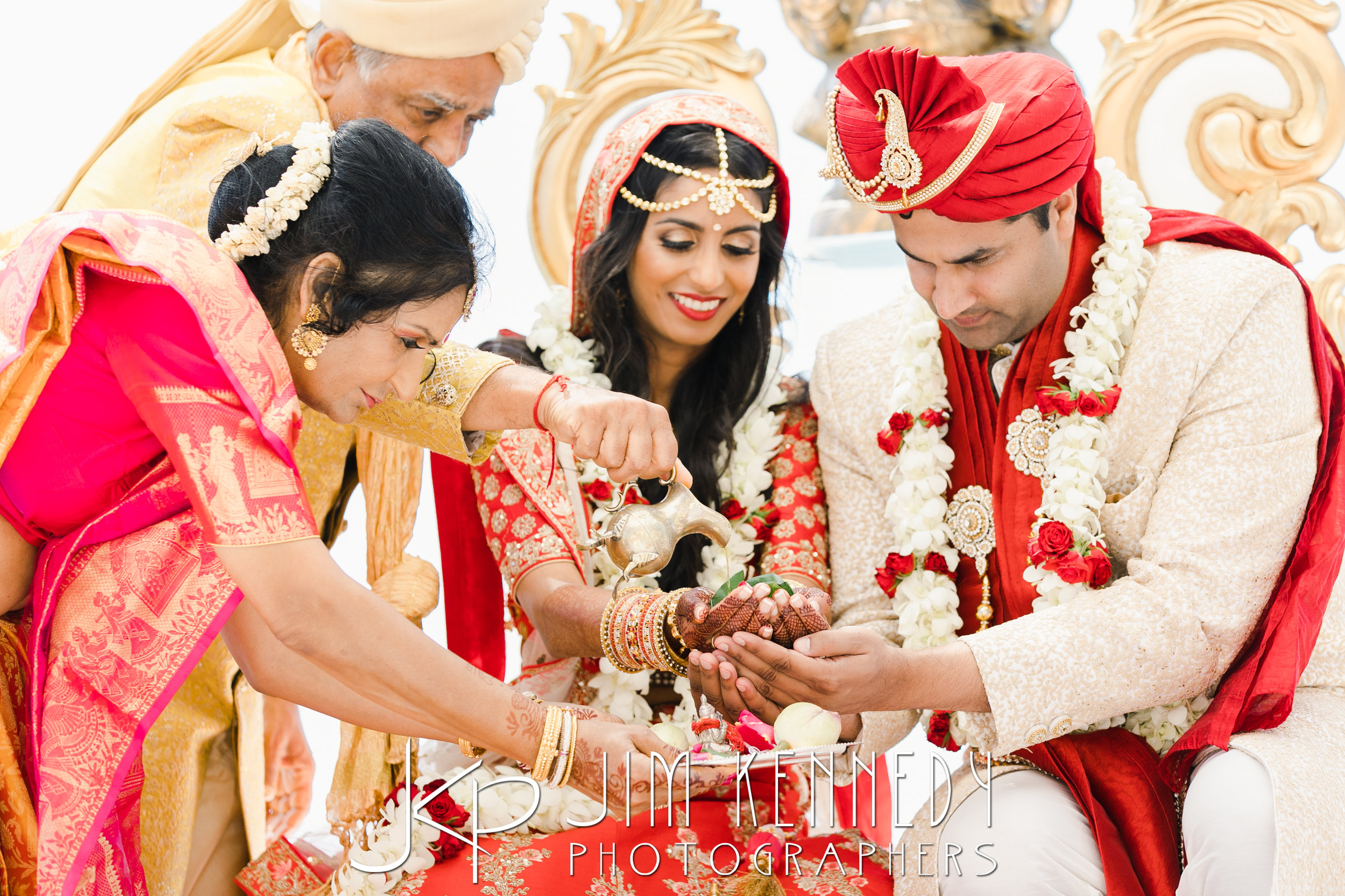 ritz-carlton-wedding-janaki-sameer_0174.JPG
