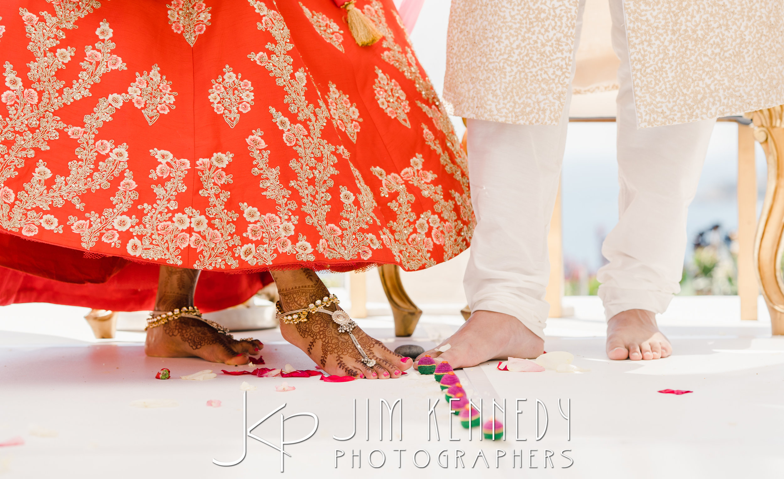 ritz-carlton-wedding-janaki-sameer_0178.JPG