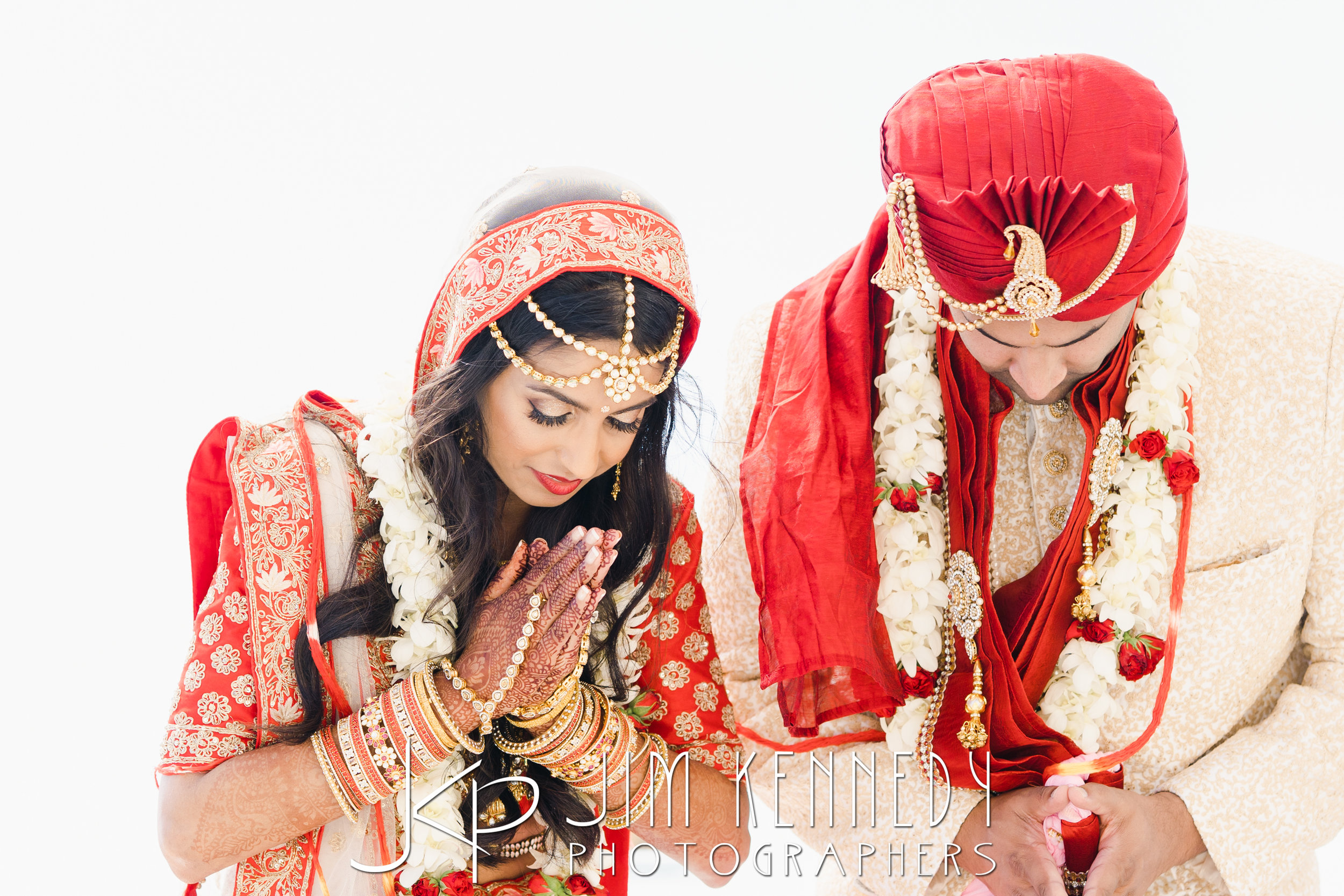 ritz-carlton-wedding-janaki-sameer_0179.JPG