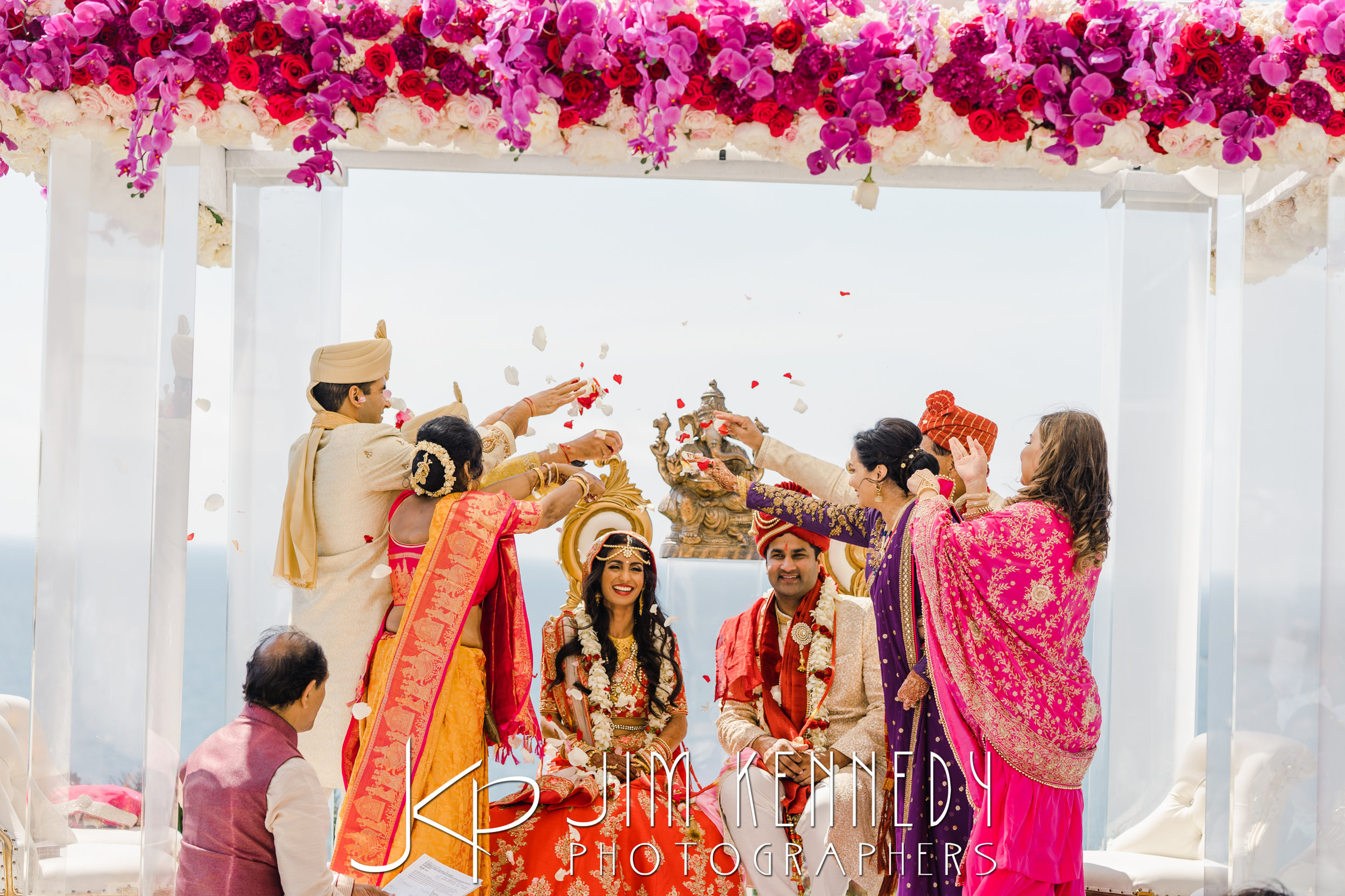 ritz-carlton-wedding-janaki-sameer_0180.JPG