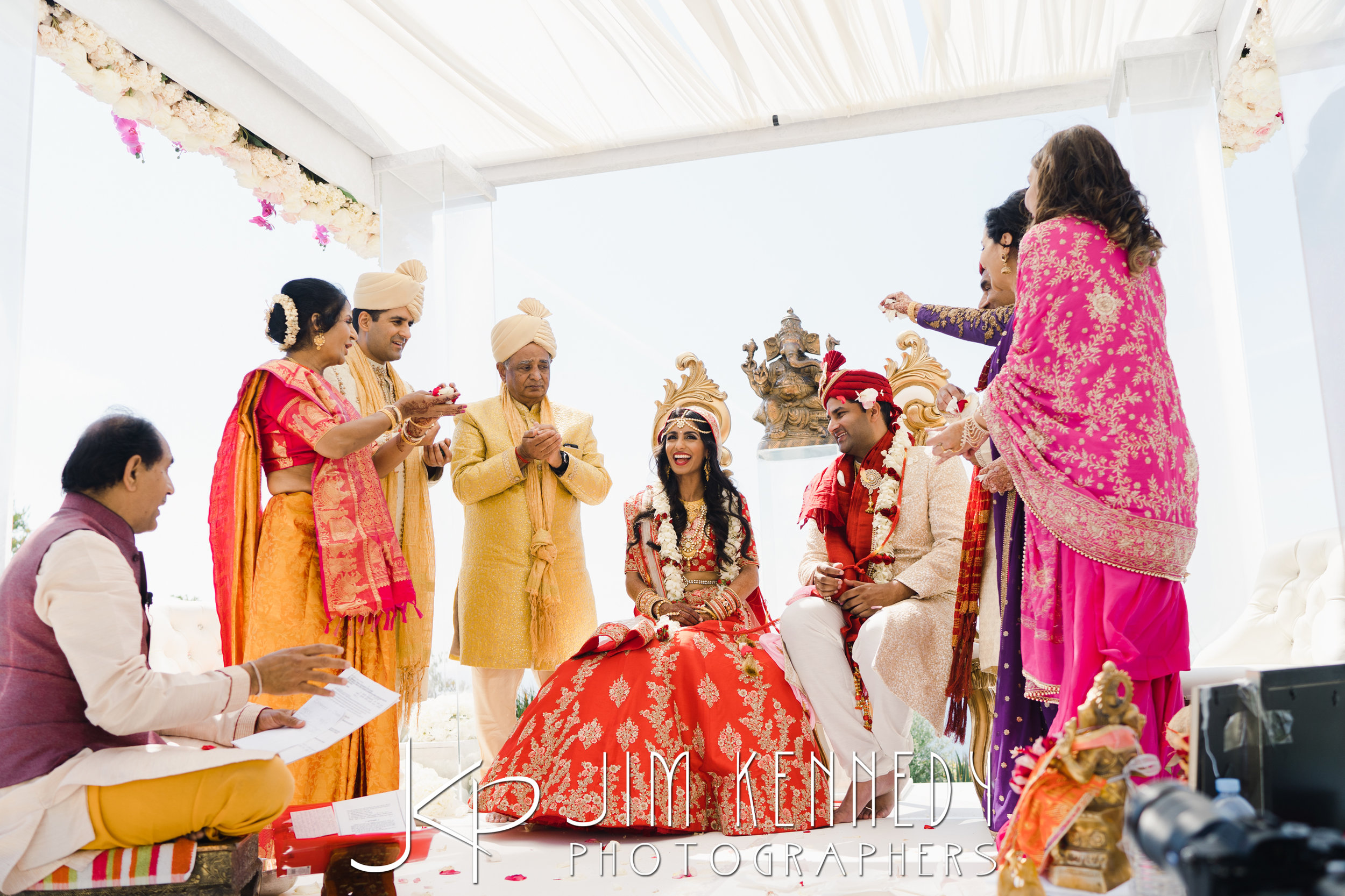 ritz-carlton-wedding-janaki-sameer_0181.JPG