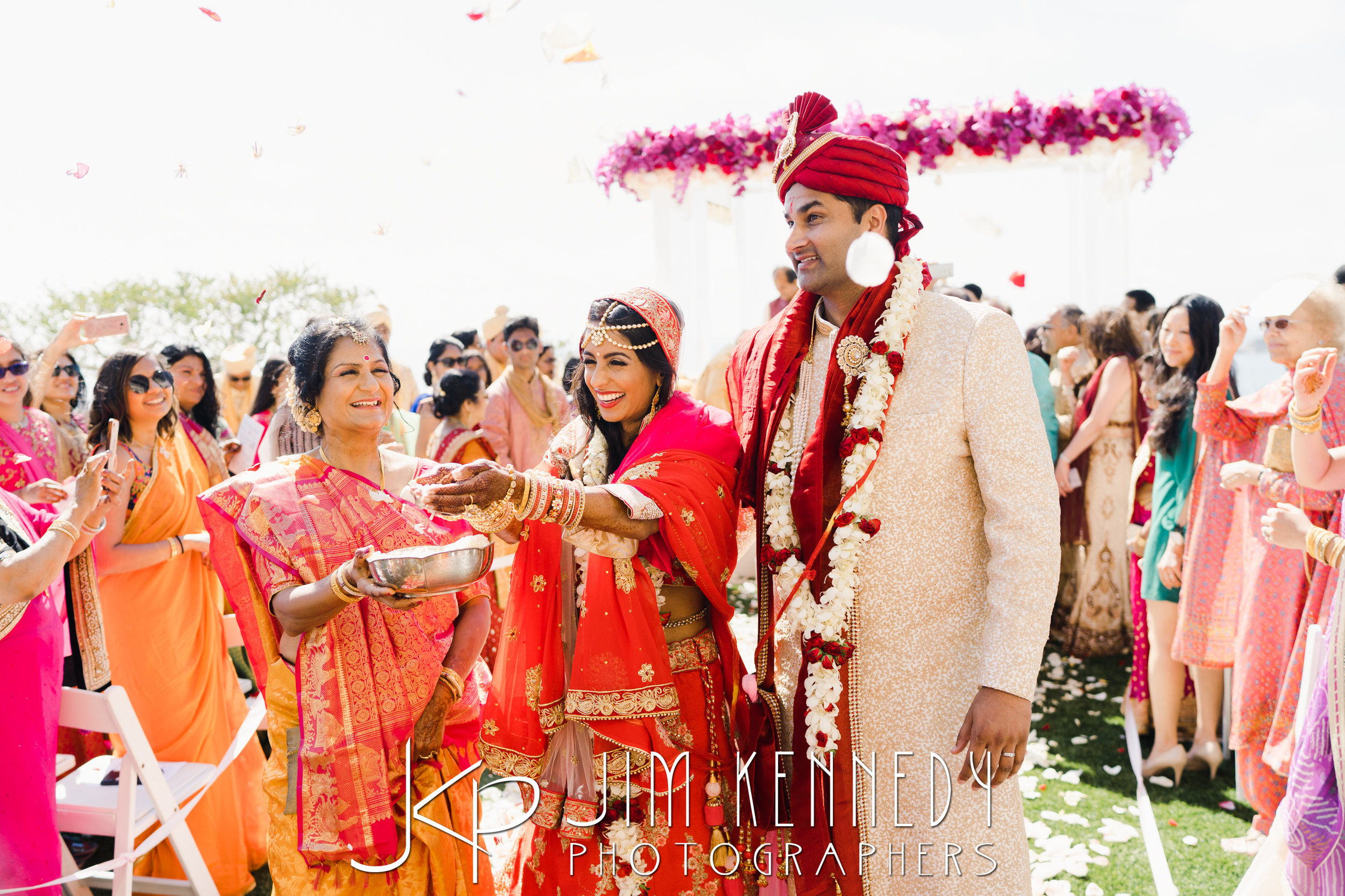 ritz-carlton-wedding-janaki-sameer_0184.JPG