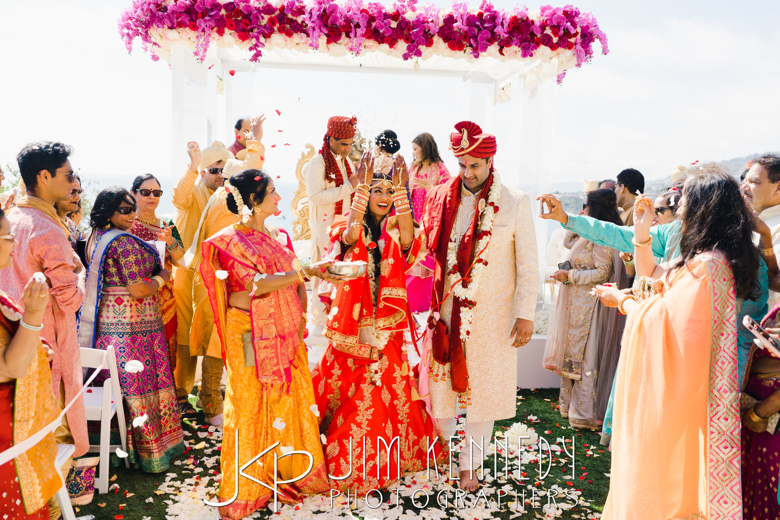 ritz-carlton-wedding-janaki-sameer_0185.JPG