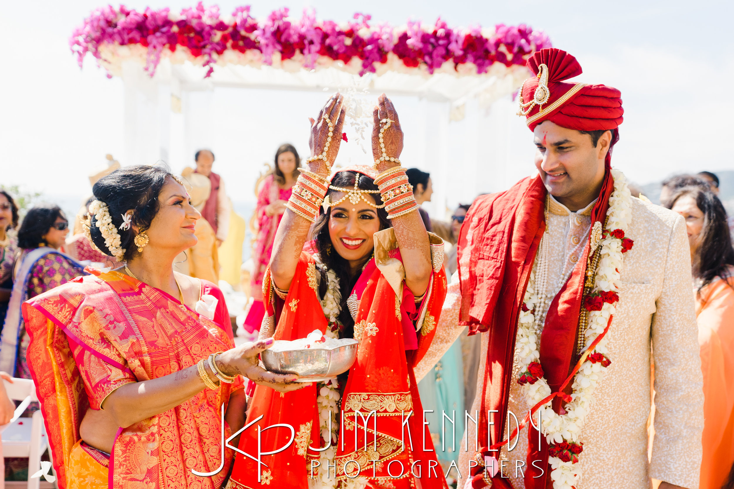 ritz-carlton-wedding-janaki-sameer_0186.JPG