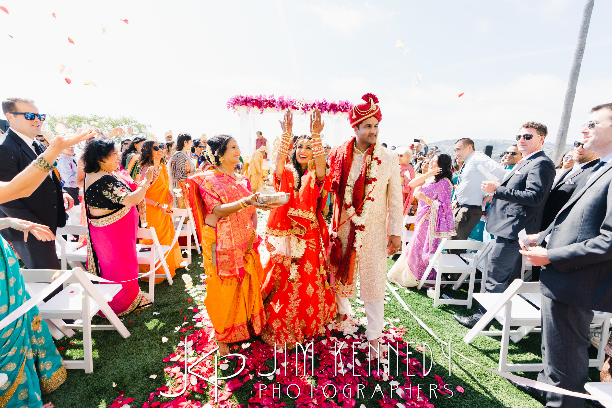 ritz-carlton-wedding-janaki-sameer_0187.JPG