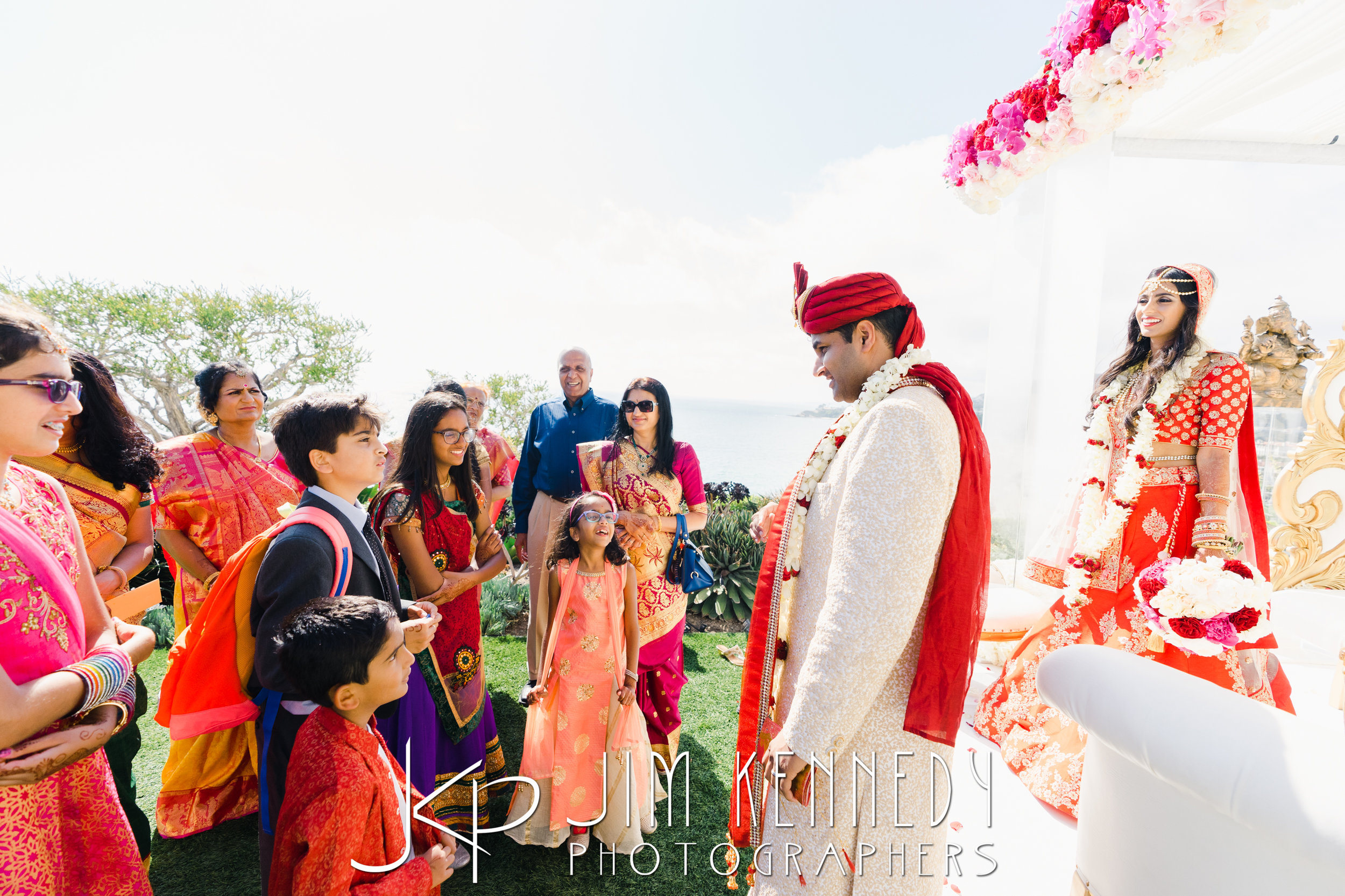 ritz-carlton-wedding-janaki-sameer_0190.JPG