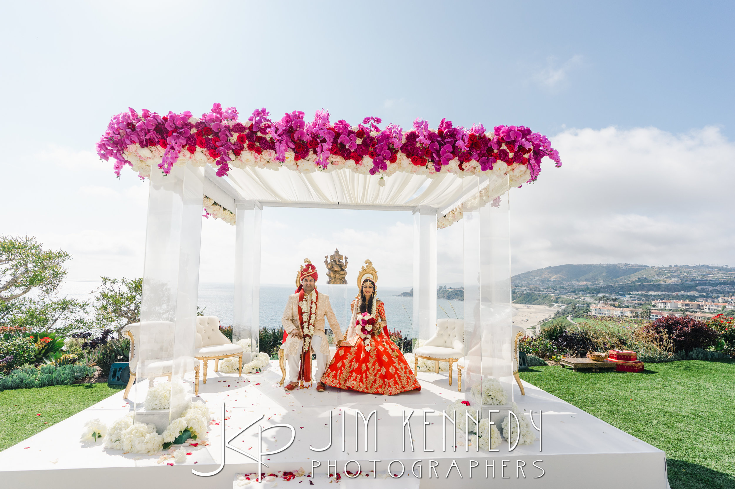 ritz-carlton-wedding-janaki-sameer_0191.JPG