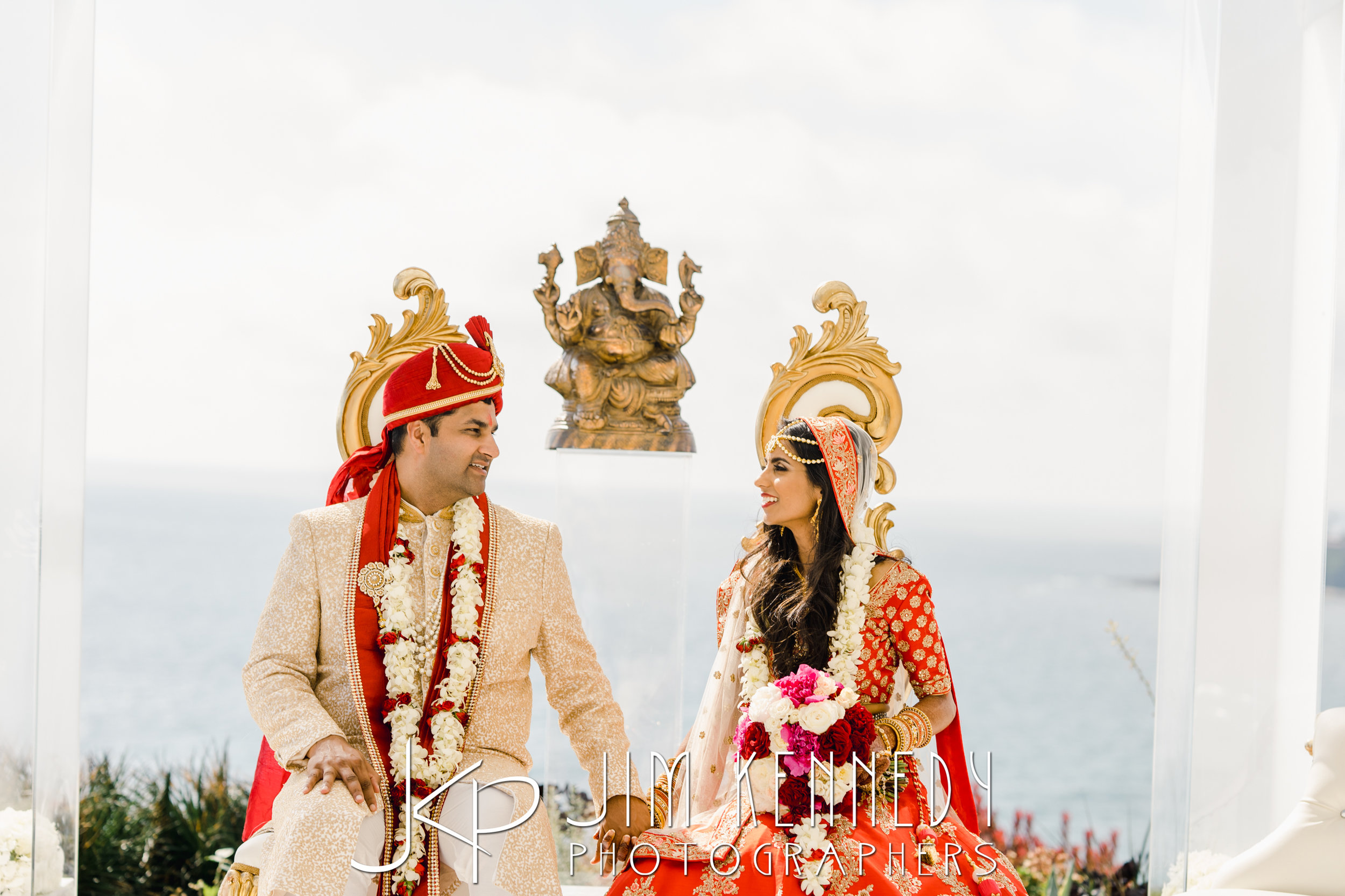 ritz-carlton-wedding-janaki-sameer_0192.JPG
