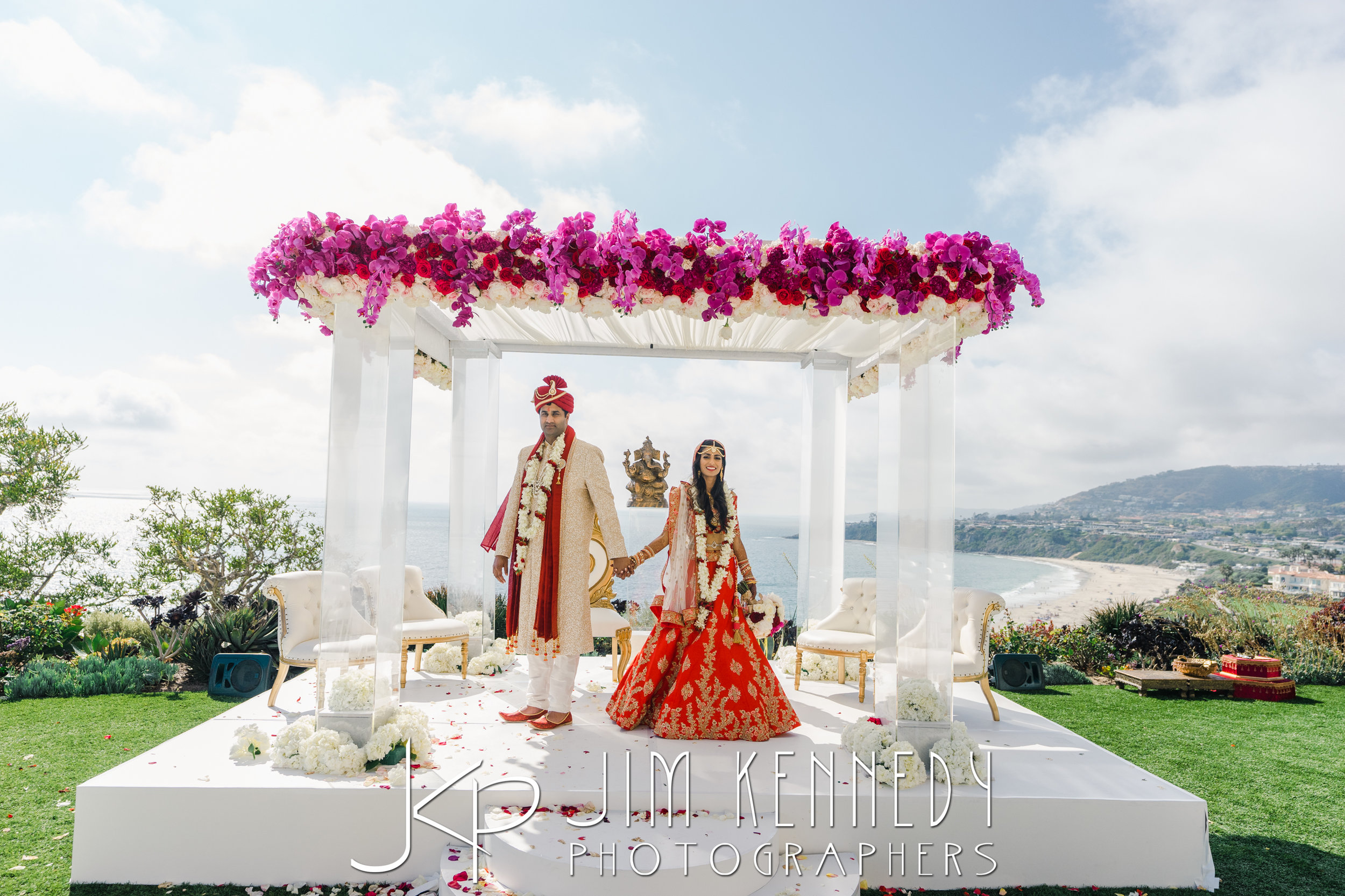 ritz-carlton-wedding-janaki-sameer_0193.JPG