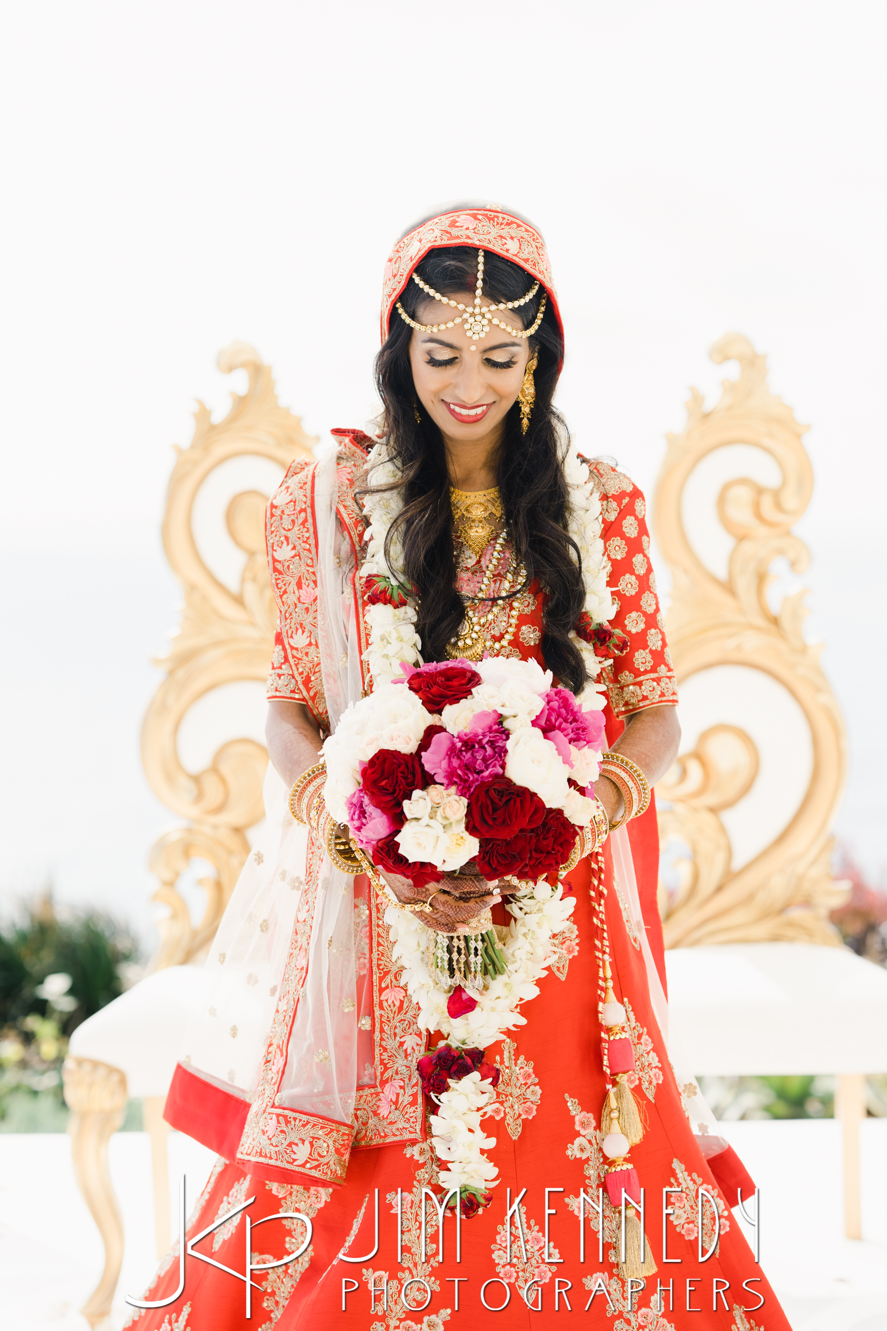 ritz-carlton-wedding-janaki-sameer_0196.JPG
