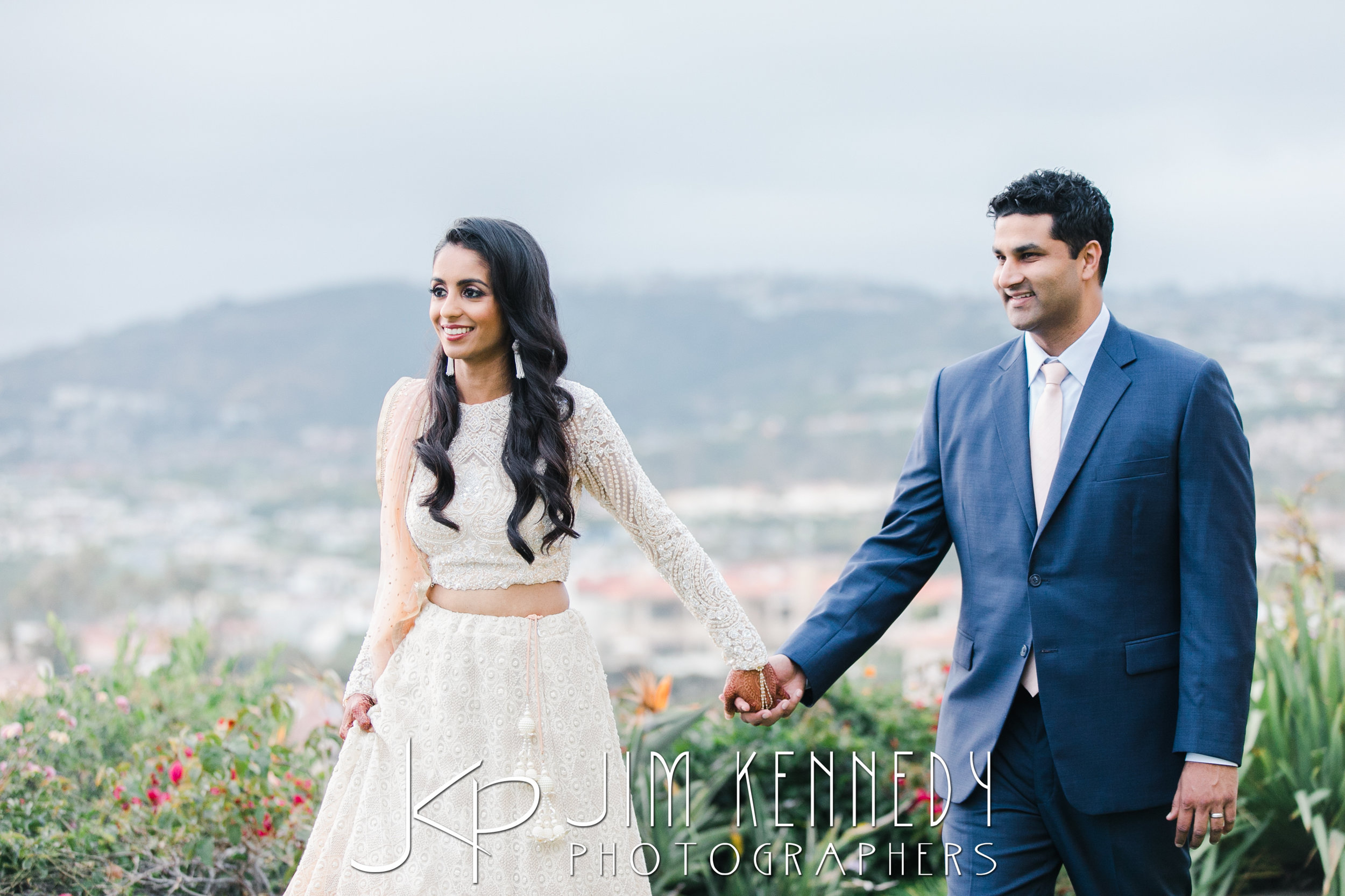 ritz-carlton-wedding-janaki-sameer_0204.JPG