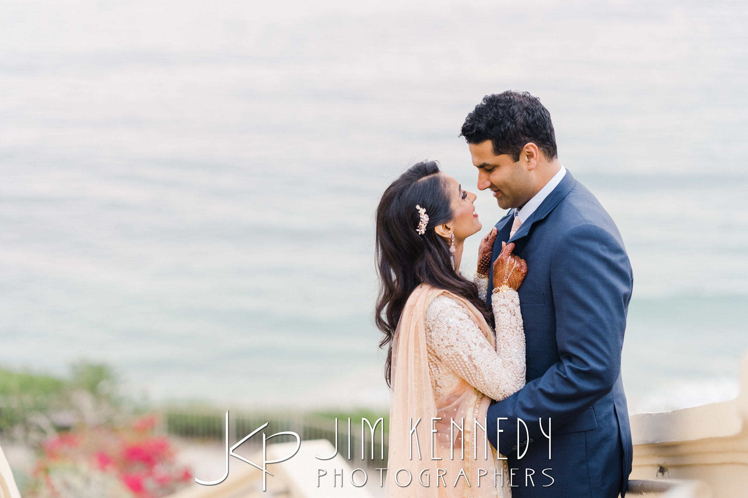ritz-carlton-wedding-janaki-sameer_0213.JPG