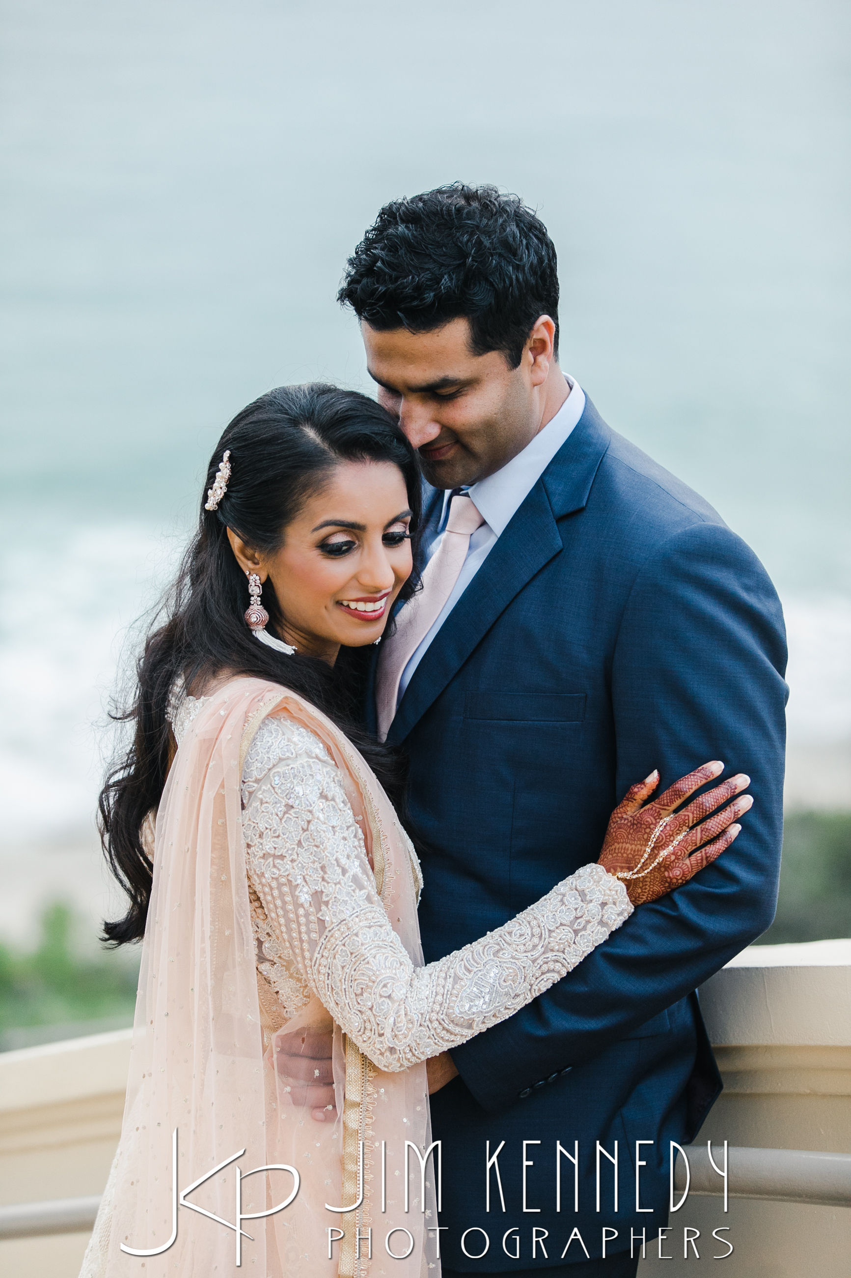 ritz-carlton-wedding-janaki-sameer_0214.JPG