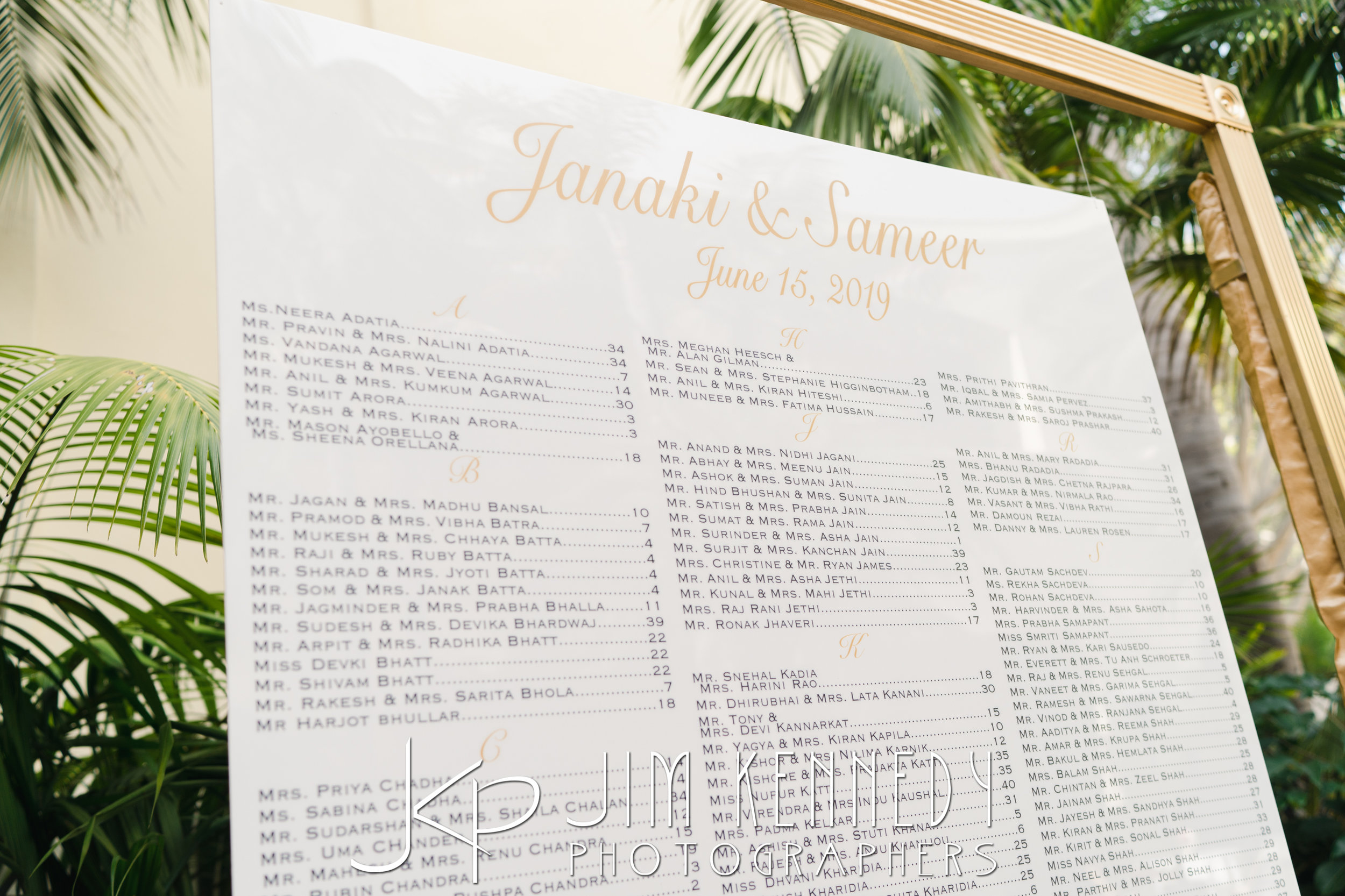 ritz-carlton-wedding-janaki-sameer_0218.JPG