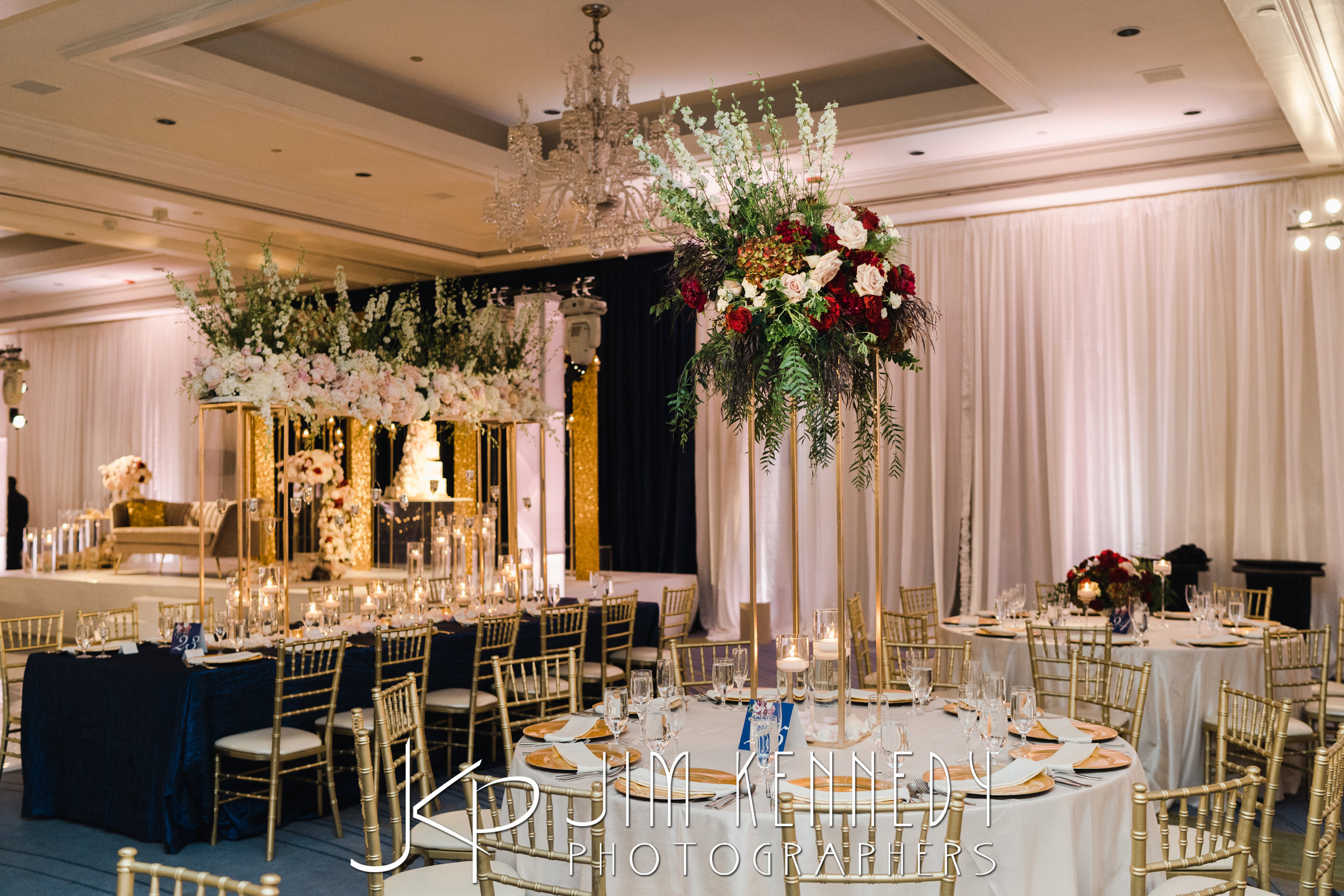 ritz-carlton-wedding-janaki-sameer_0219.JPG