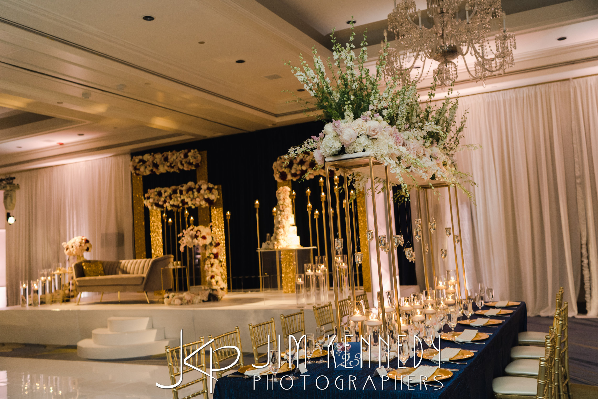 ritz-carlton-wedding-janaki-sameer_0220.JPG