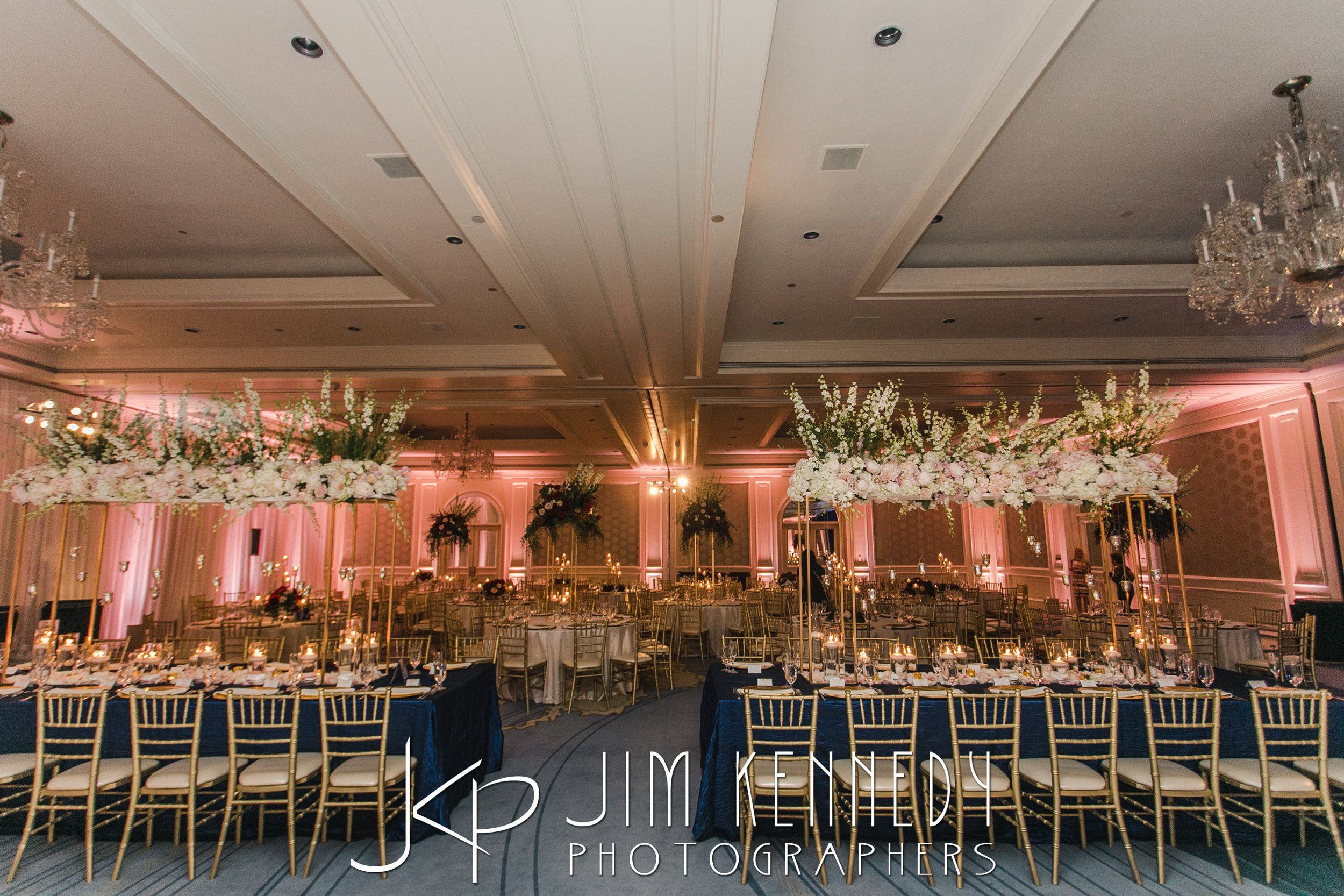 ritz-carlton-wedding-janaki-sameer_0221.JPG